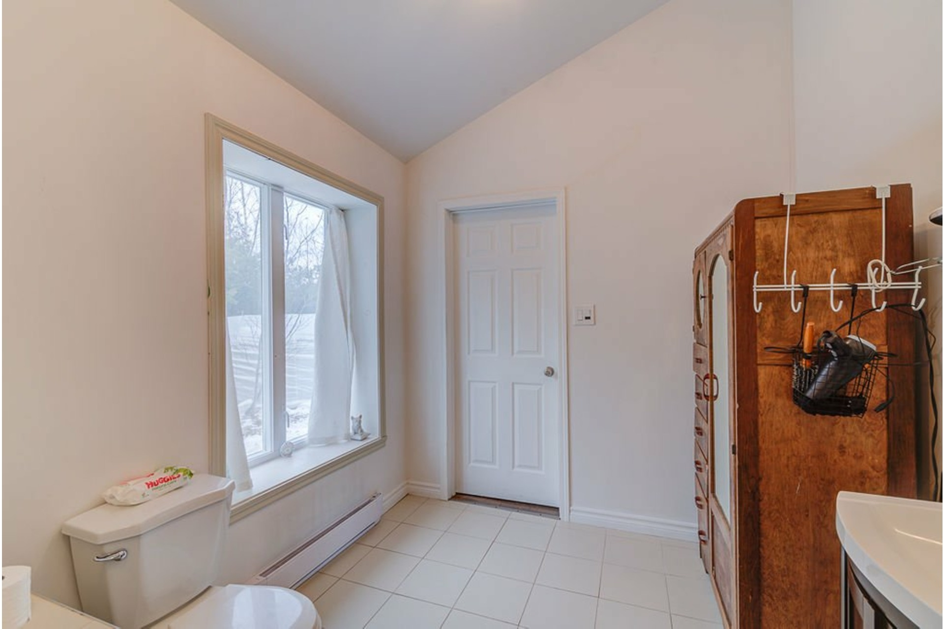 image 22 - House For sale Sainte-Julienne - 7 rooms