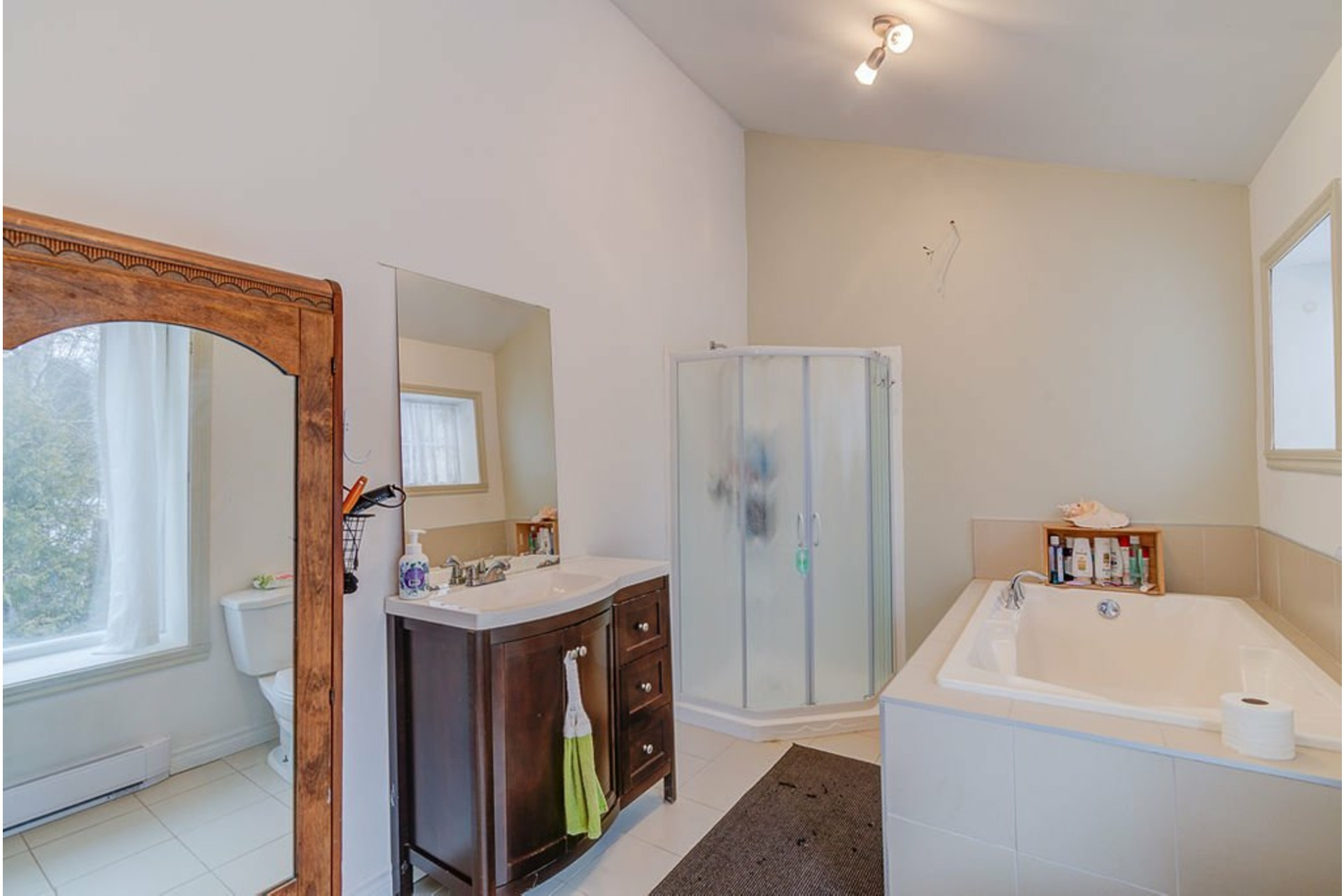 image 21 - House For sale Sainte-Julienne - 7 rooms
