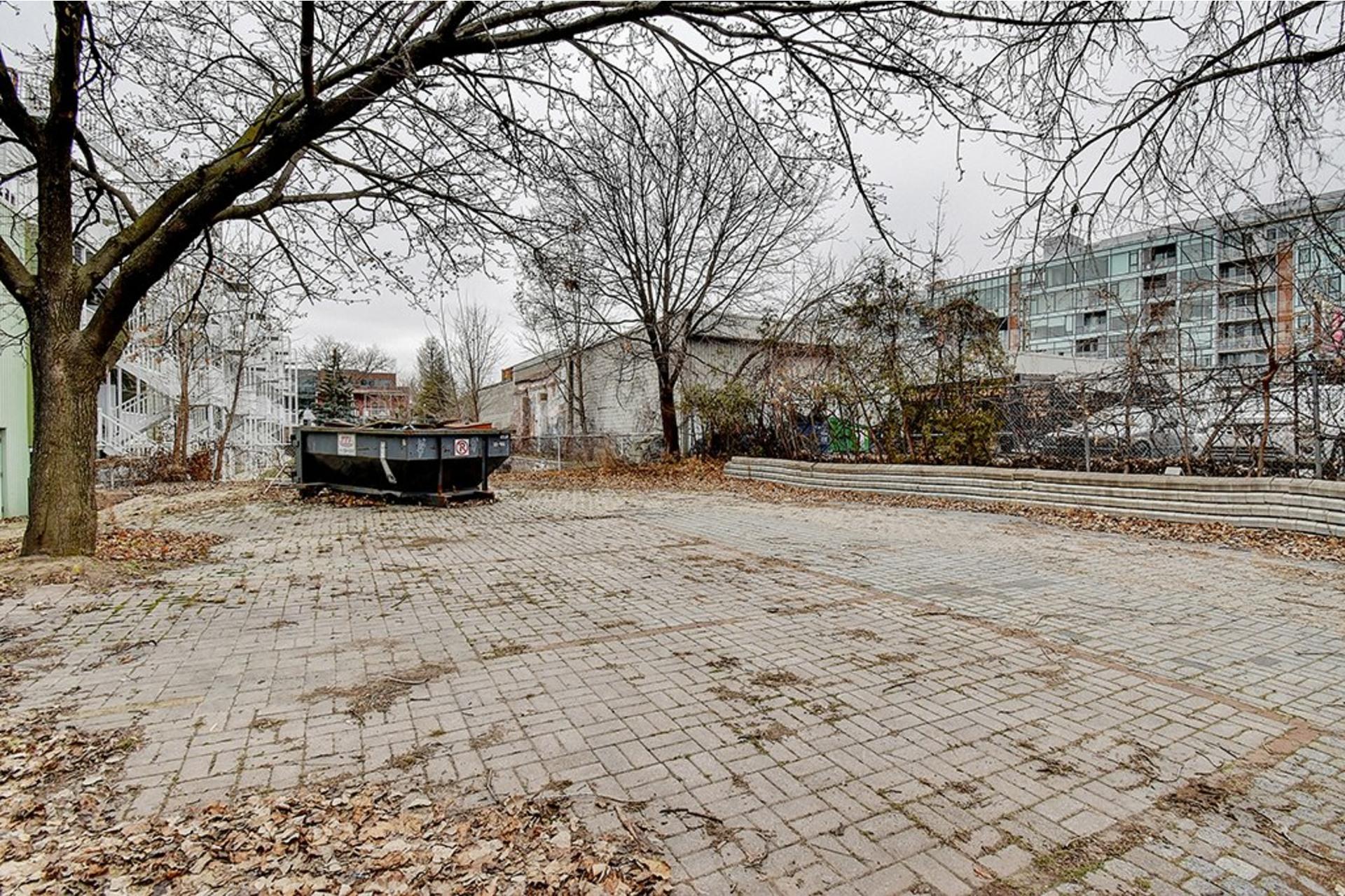 image 25 - Bureau À vendre Le Sud-Ouest Montréal