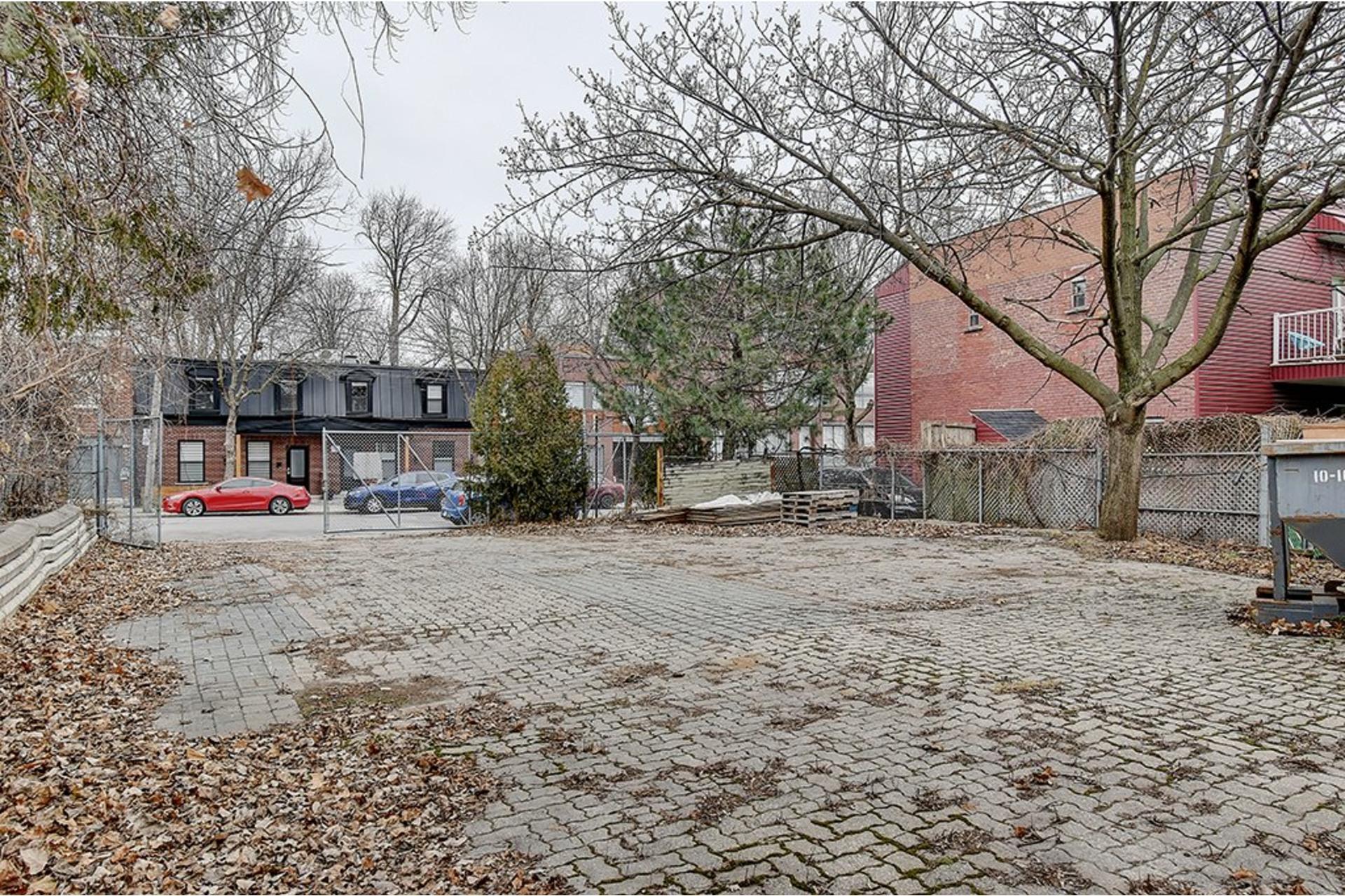 image 24 - Bureau À vendre Le Sud-Ouest Montréal
