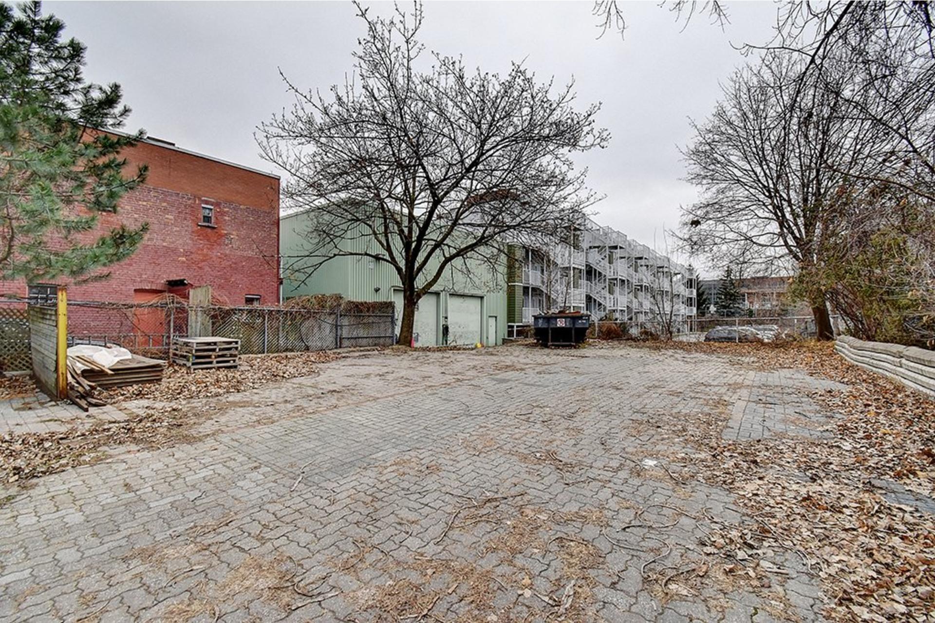 image 21 - Bureau À vendre Le Sud-Ouest Montréal