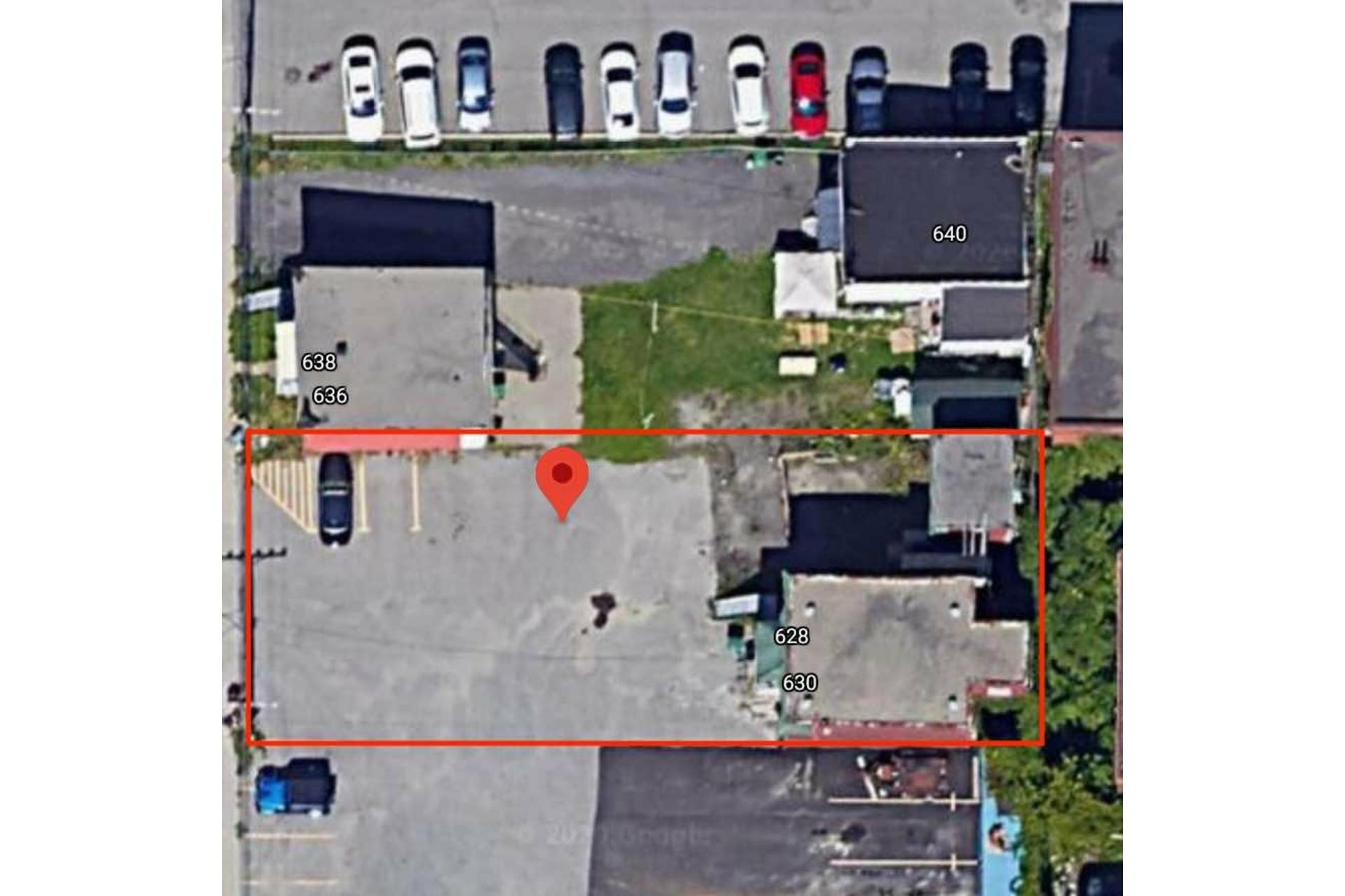 image 2 - Duplex À vendre Lachine Montréal  - 4 pièces