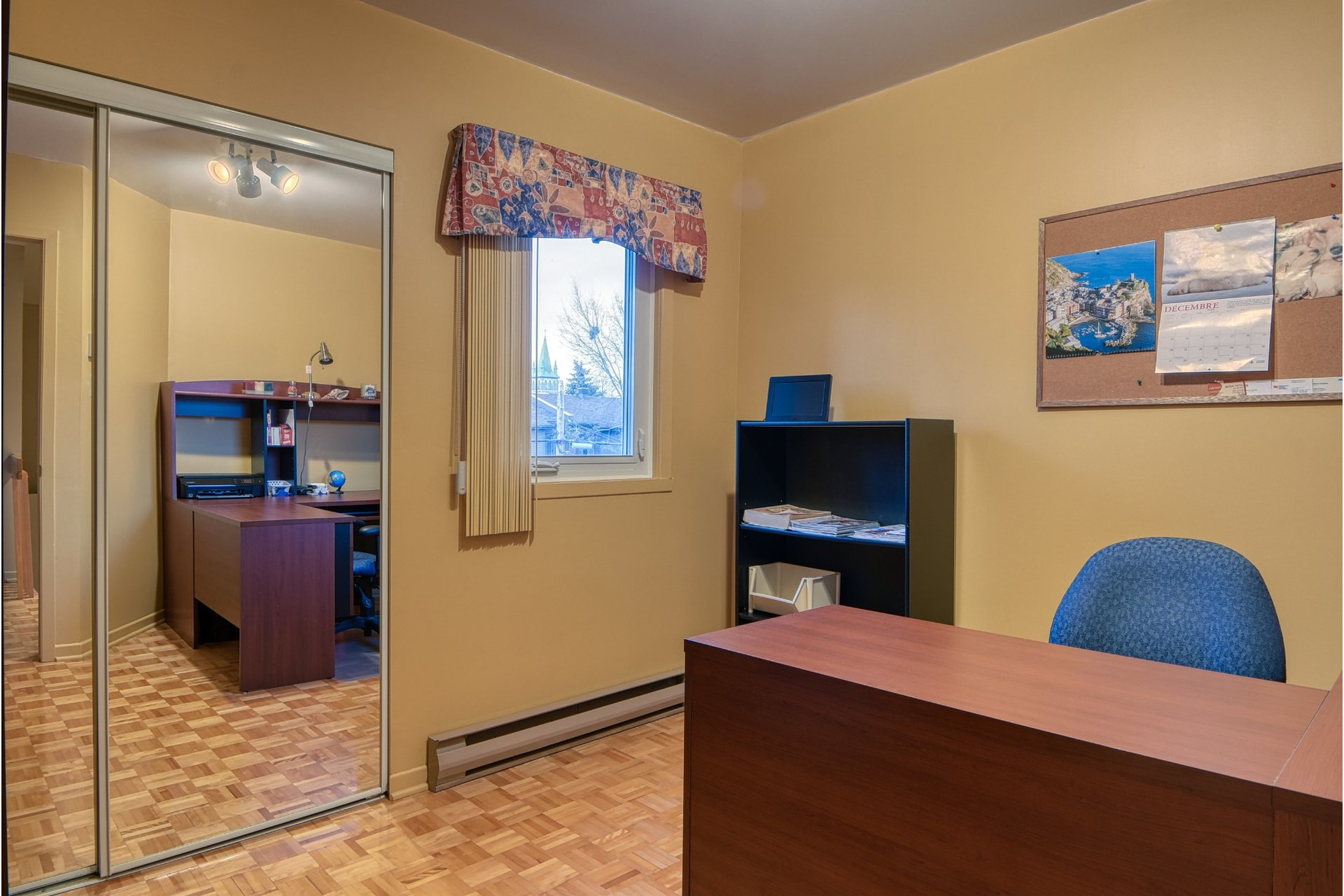 image 15 - House For sale Lachine Montréal  - 12 rooms