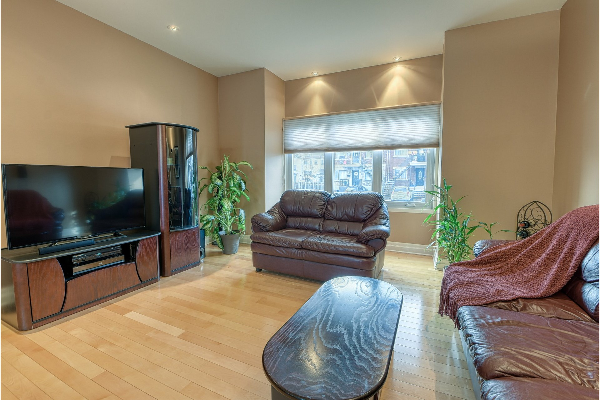 image 3 - House For sale Lachine Montréal  - 12 rooms