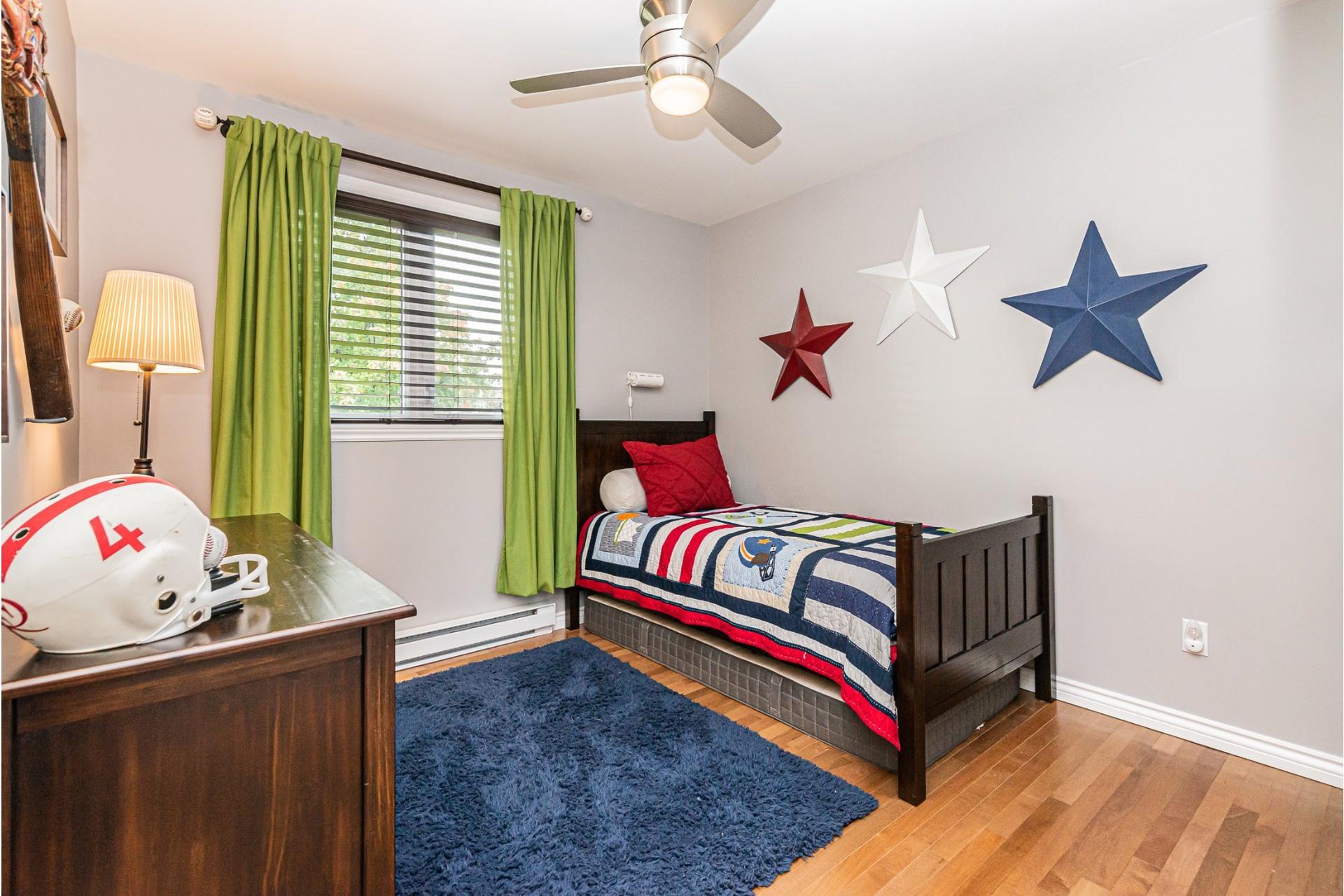 image 26 - House For sale Mercier - 10 rooms