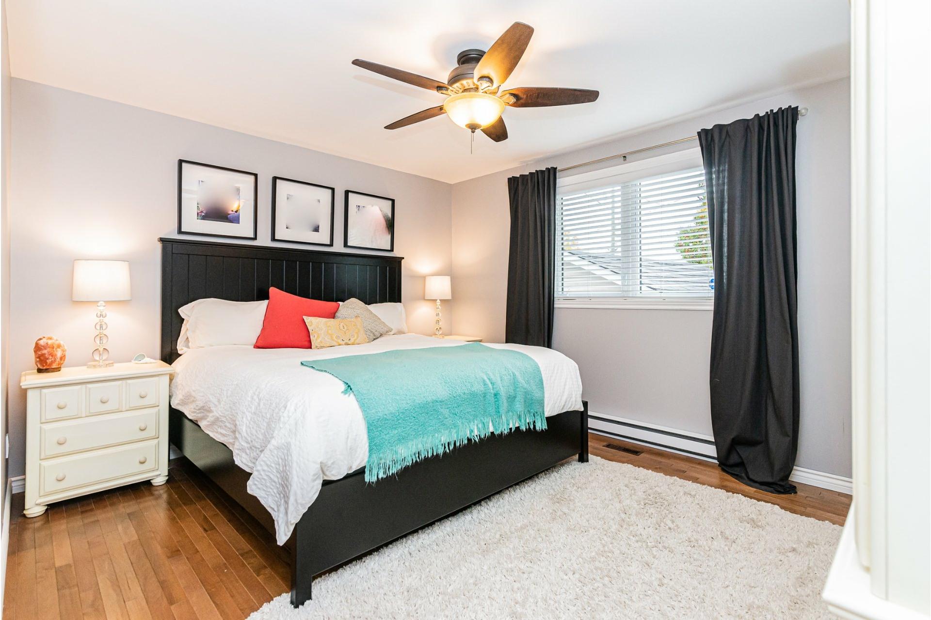 image 23 - House For sale Mercier - 10 rooms