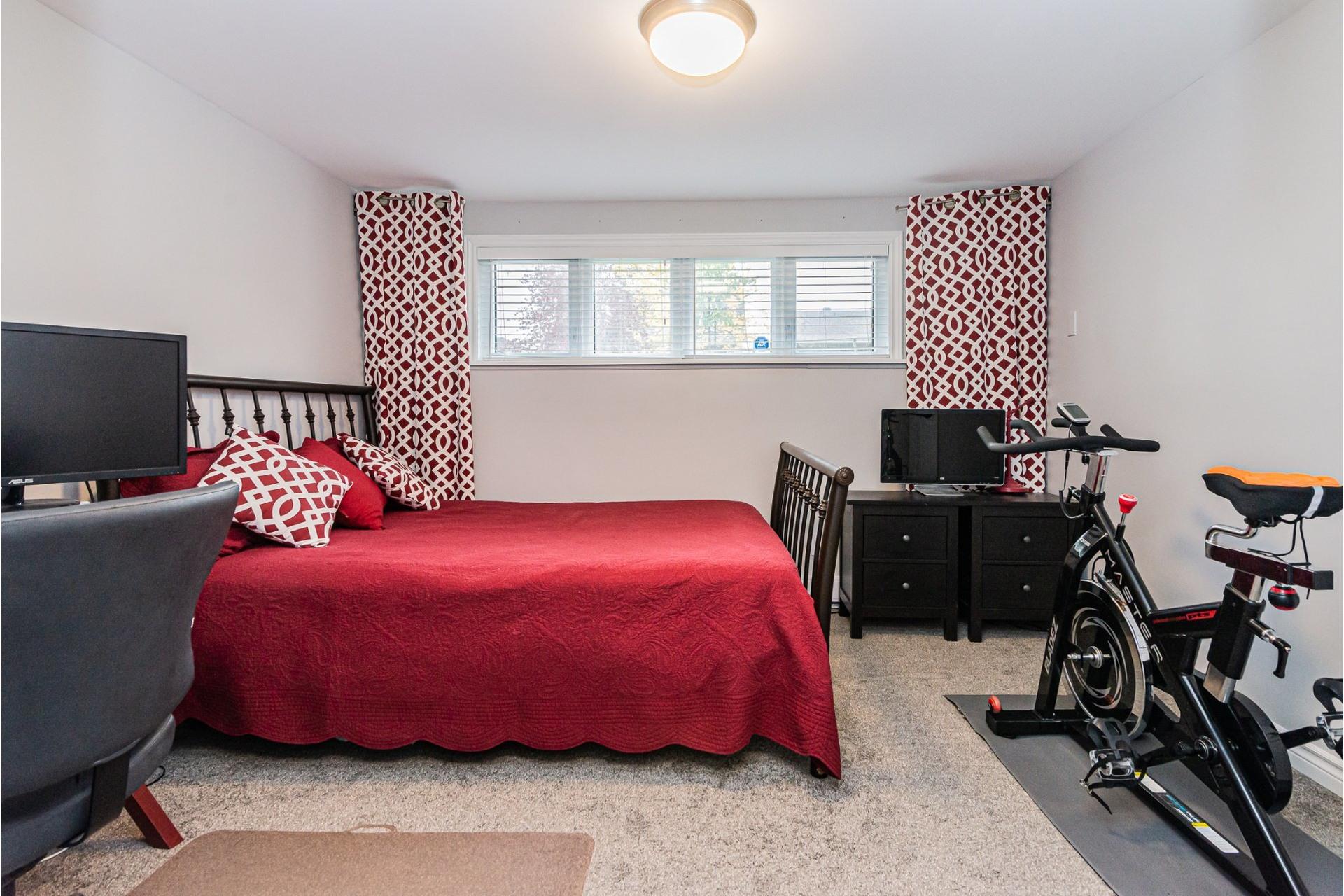 image 38 - House For sale Mercier - 10 rooms