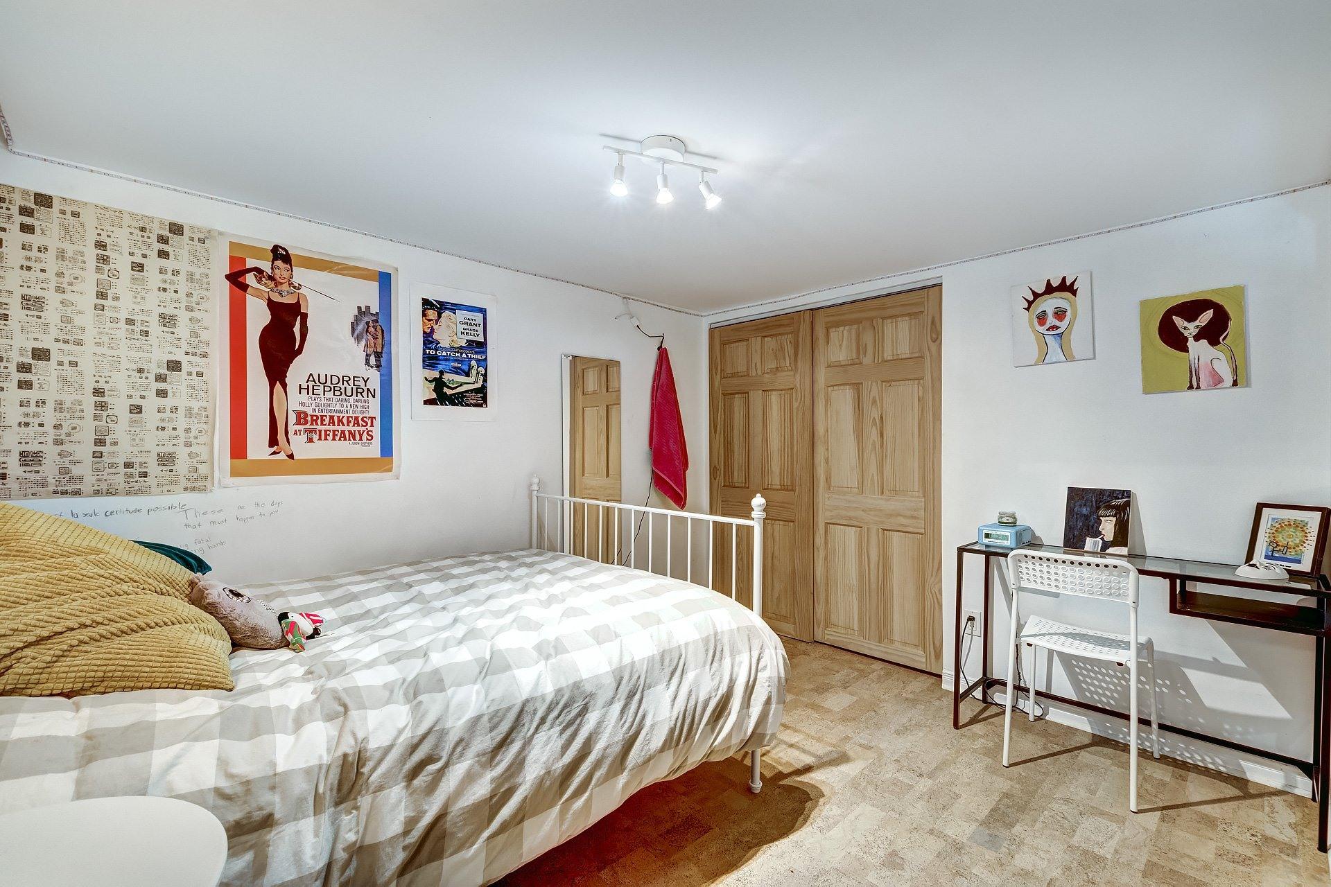 image 20 - Appartement À vendre Outremont Montréal  - 7 pièces