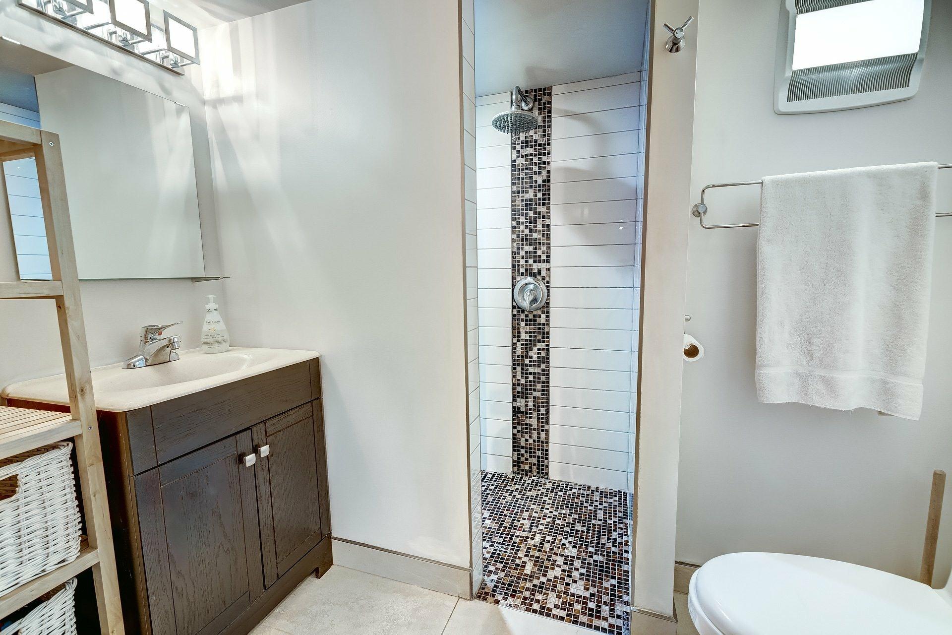 image 18 - Appartement À vendre Outremont Montréal  - 7 pièces