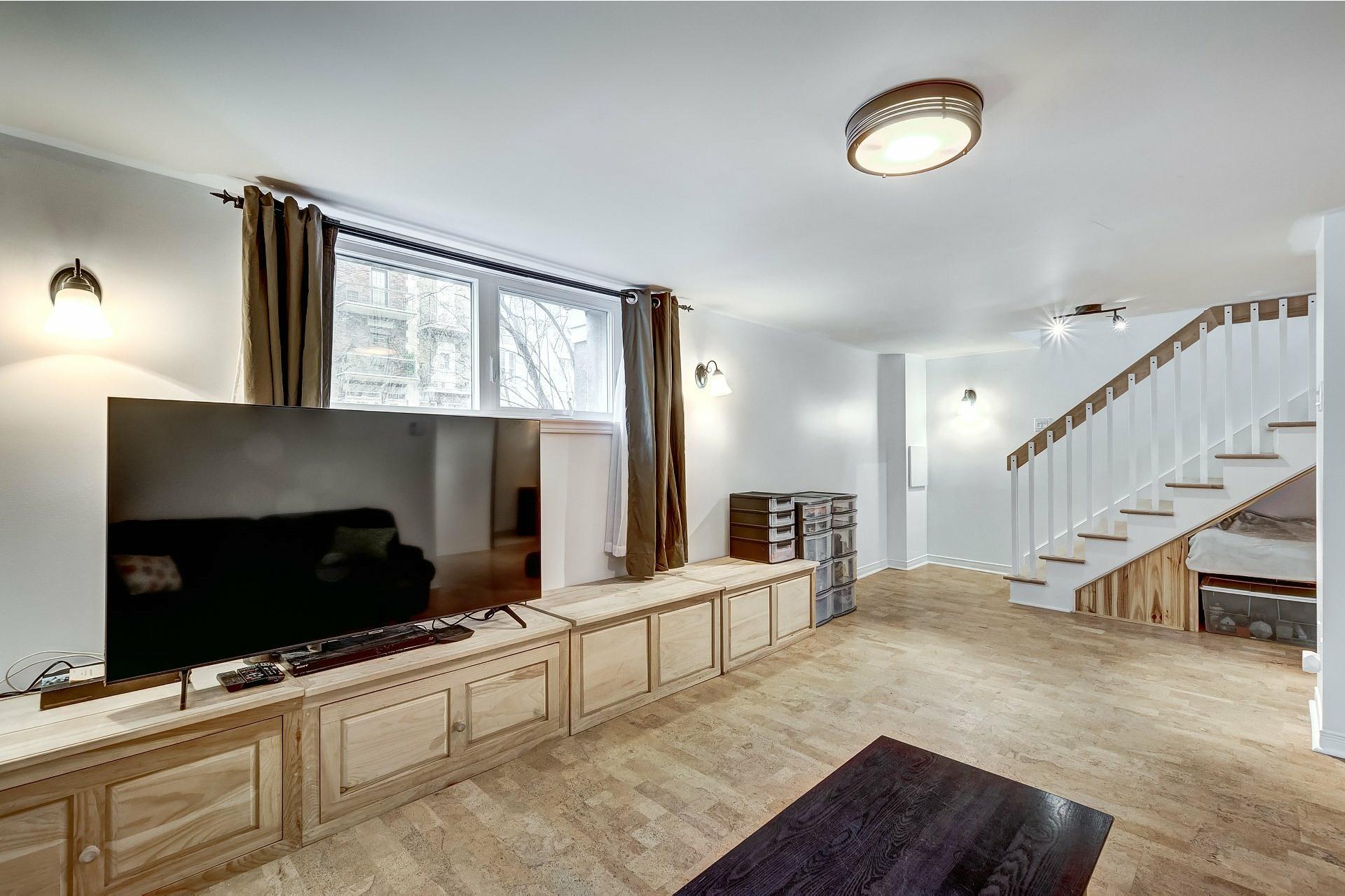 image 17 - Appartement À vendre Outremont Montréal  - 7 pièces