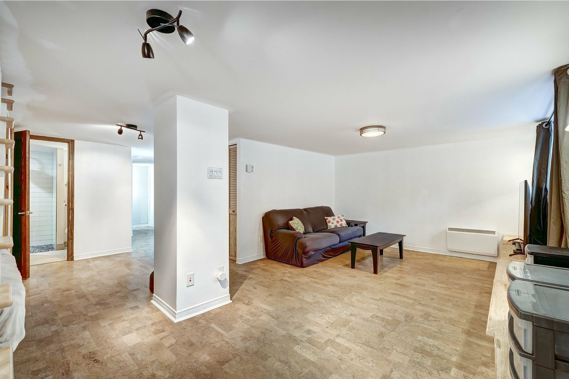 image 16 - Appartement À vendre Outremont Montréal  - 7 pièces
