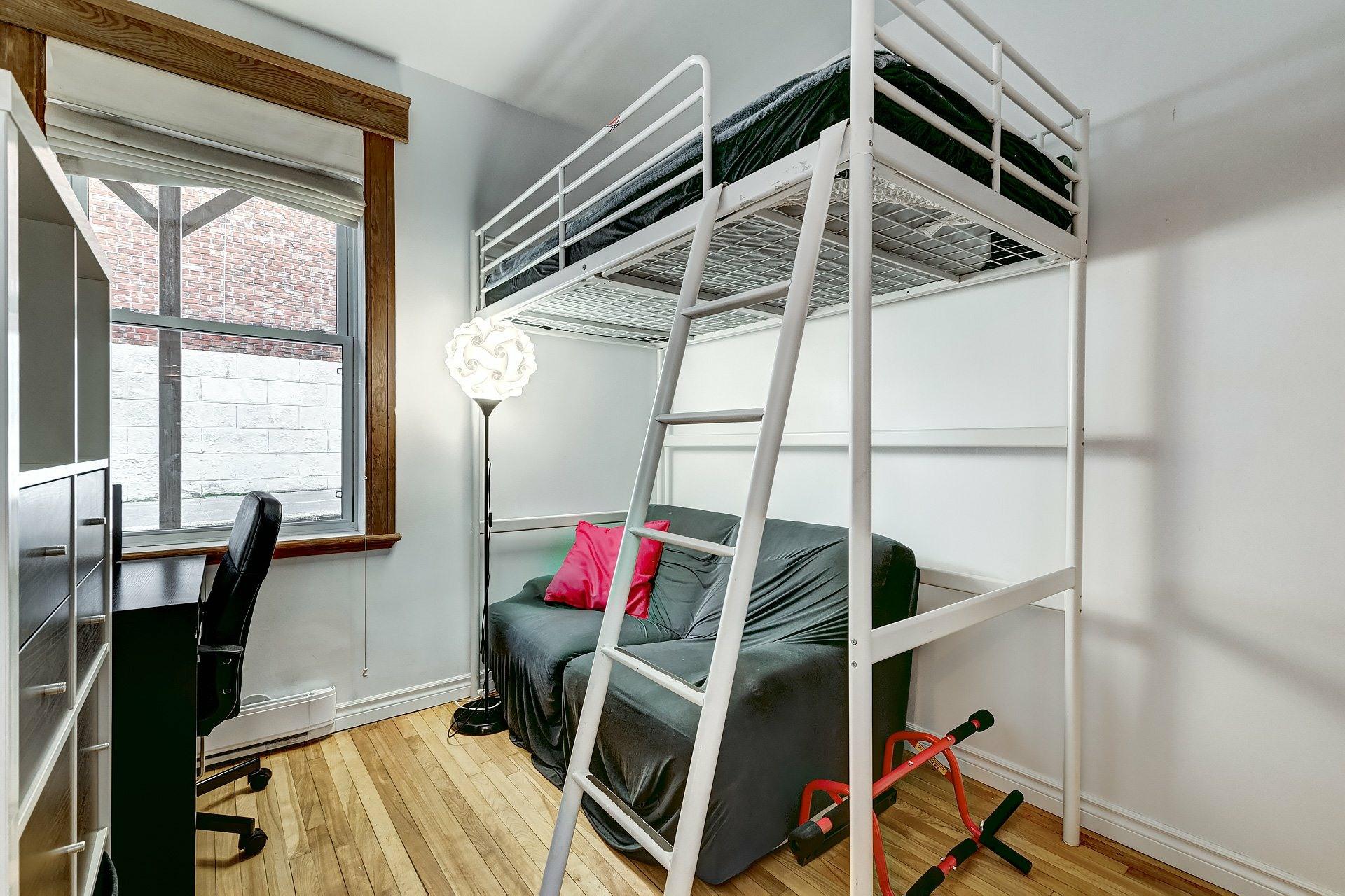 image 14 - Appartement À vendre Outremont Montréal  - 7 pièces