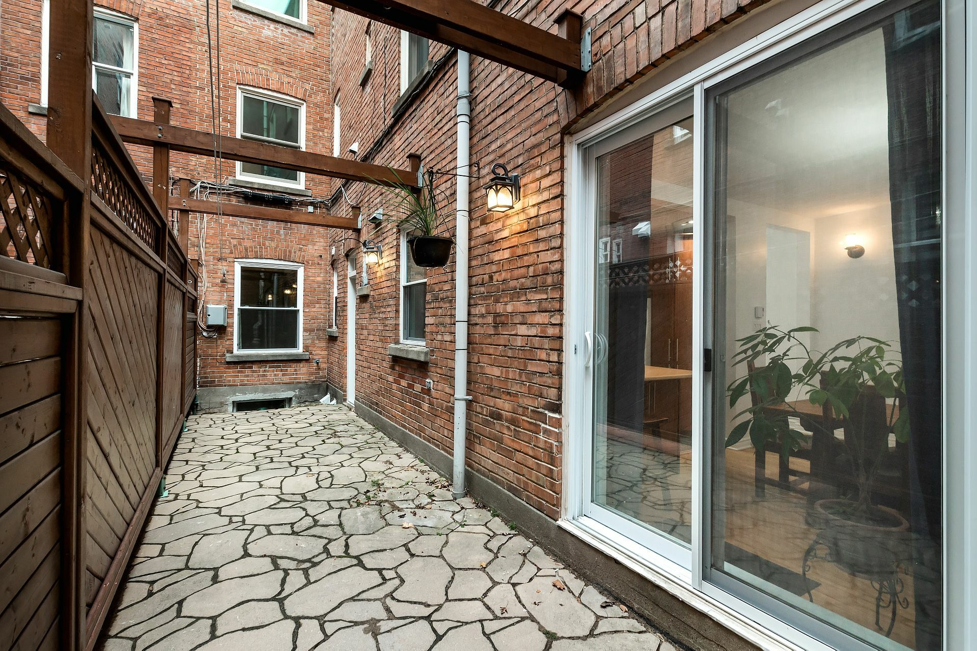 image 22 - Appartement À vendre Outremont Montréal  - 7 pièces