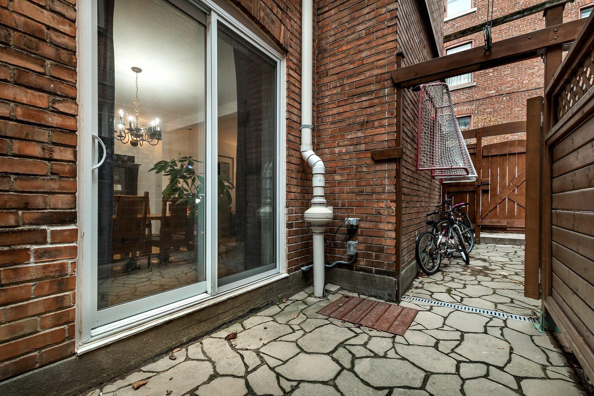 image 23 - Appartement À vendre Outremont Montréal  - 7 pièces
