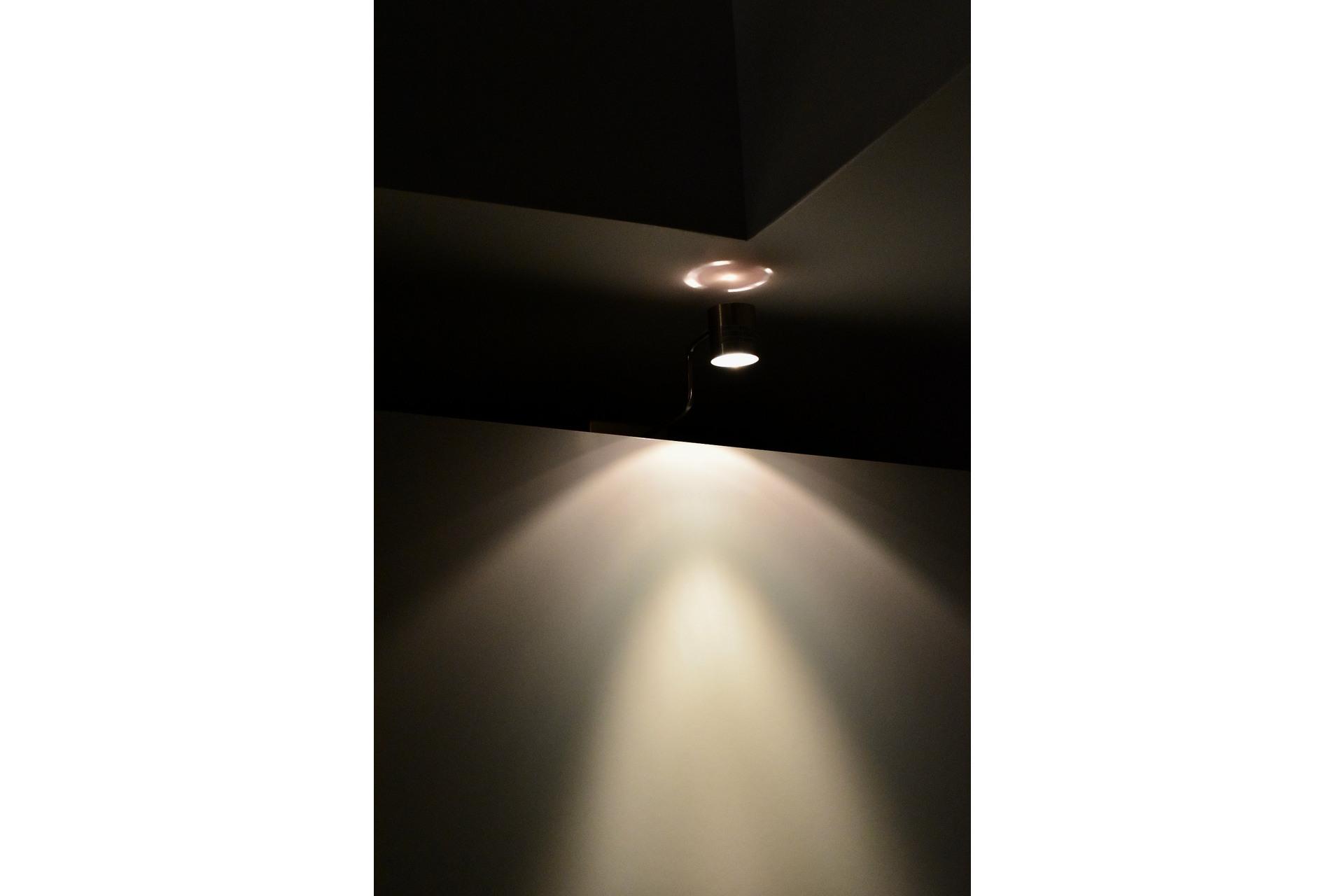 image 40 - Departamento Para alquiler Villeray/Saint-Michel/Parc-Extension Montréal  - 5 habitaciones