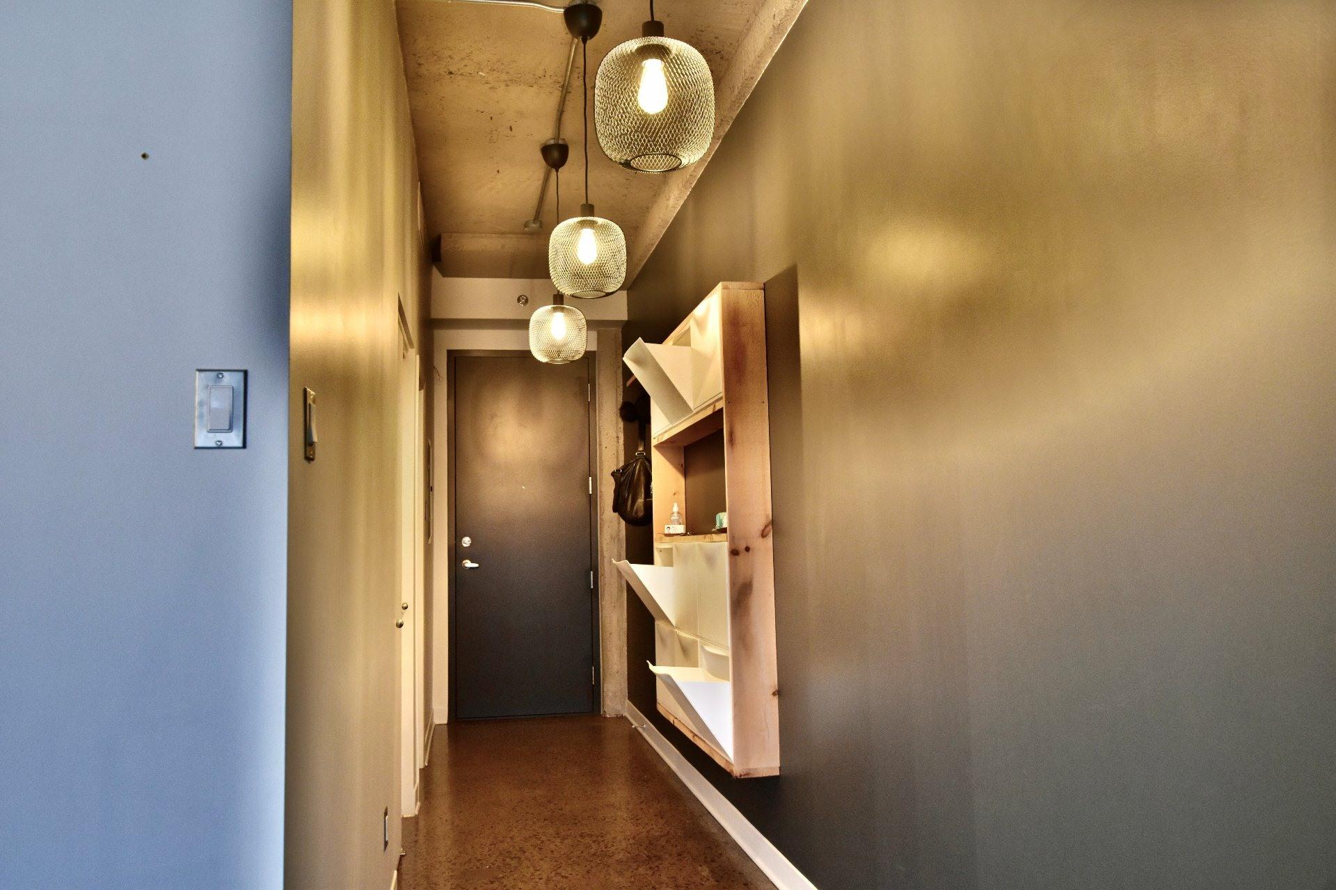 image 26 - Departamento Para alquiler Villeray/Saint-Michel/Parc-Extension Montréal  - 5 habitaciones