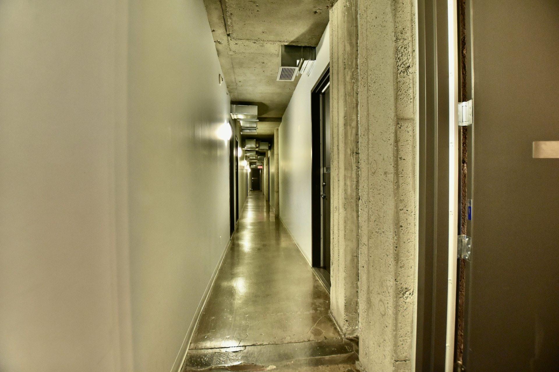 image 32 - Departamento Para alquiler Villeray/Saint-Michel/Parc-Extension Montréal  - 5 habitaciones