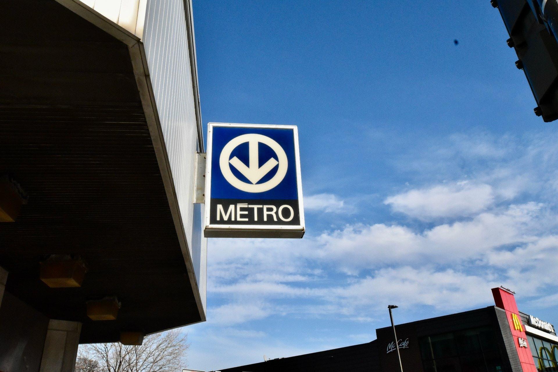 image 27 - Departamento Para alquiler Villeray/Saint-Michel/Parc-Extension Montréal  - 5 habitaciones