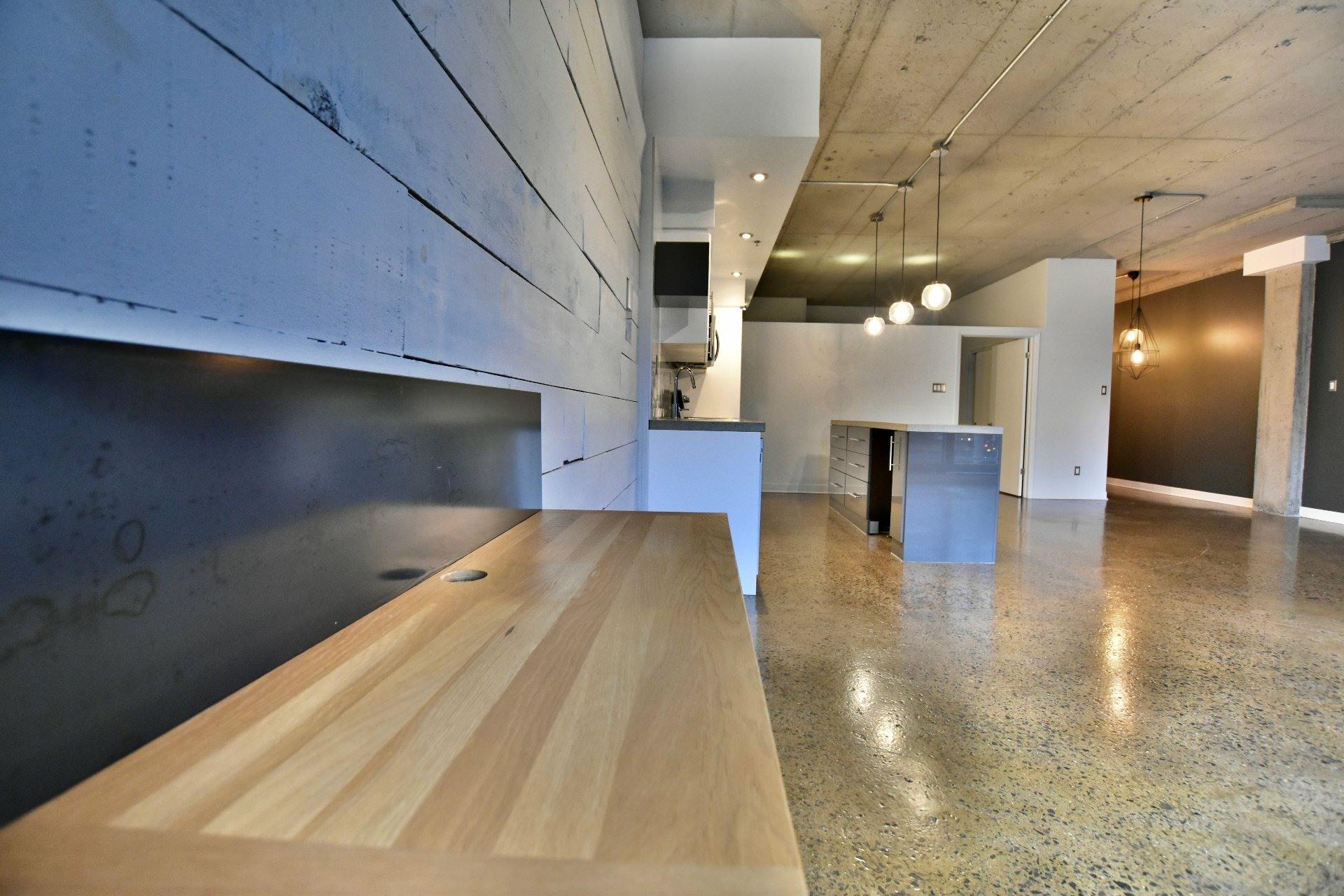 image 41 - Departamento Para alquiler Villeray/Saint-Michel/Parc-Extension Montréal  - 5 habitaciones