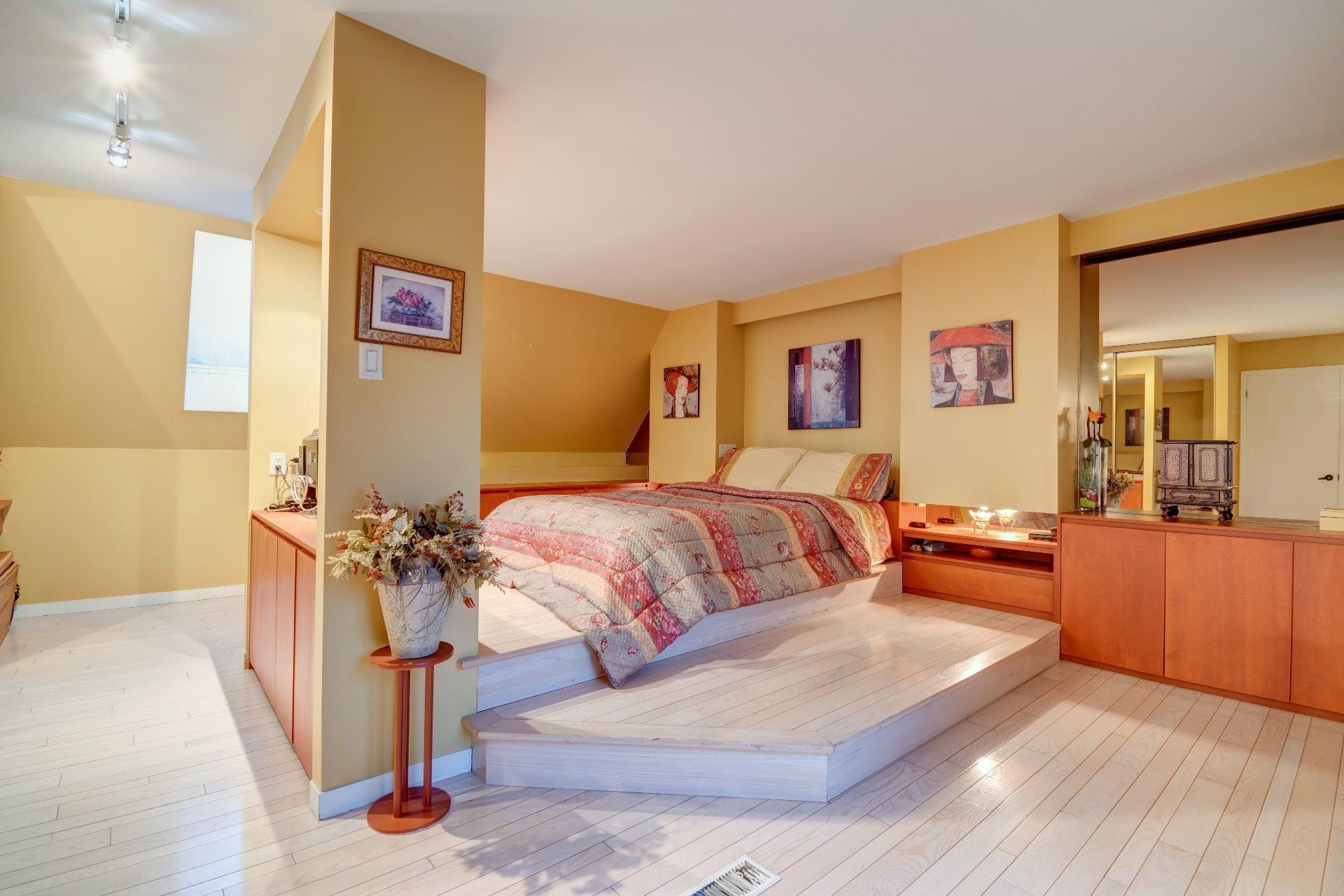 image 15 - Maison À vendre Trois-Rivières - 14 pièces