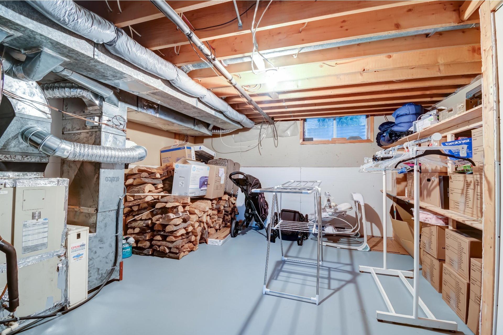 image 28 - Maison À vendre Trois-Rivières - 14 pièces
