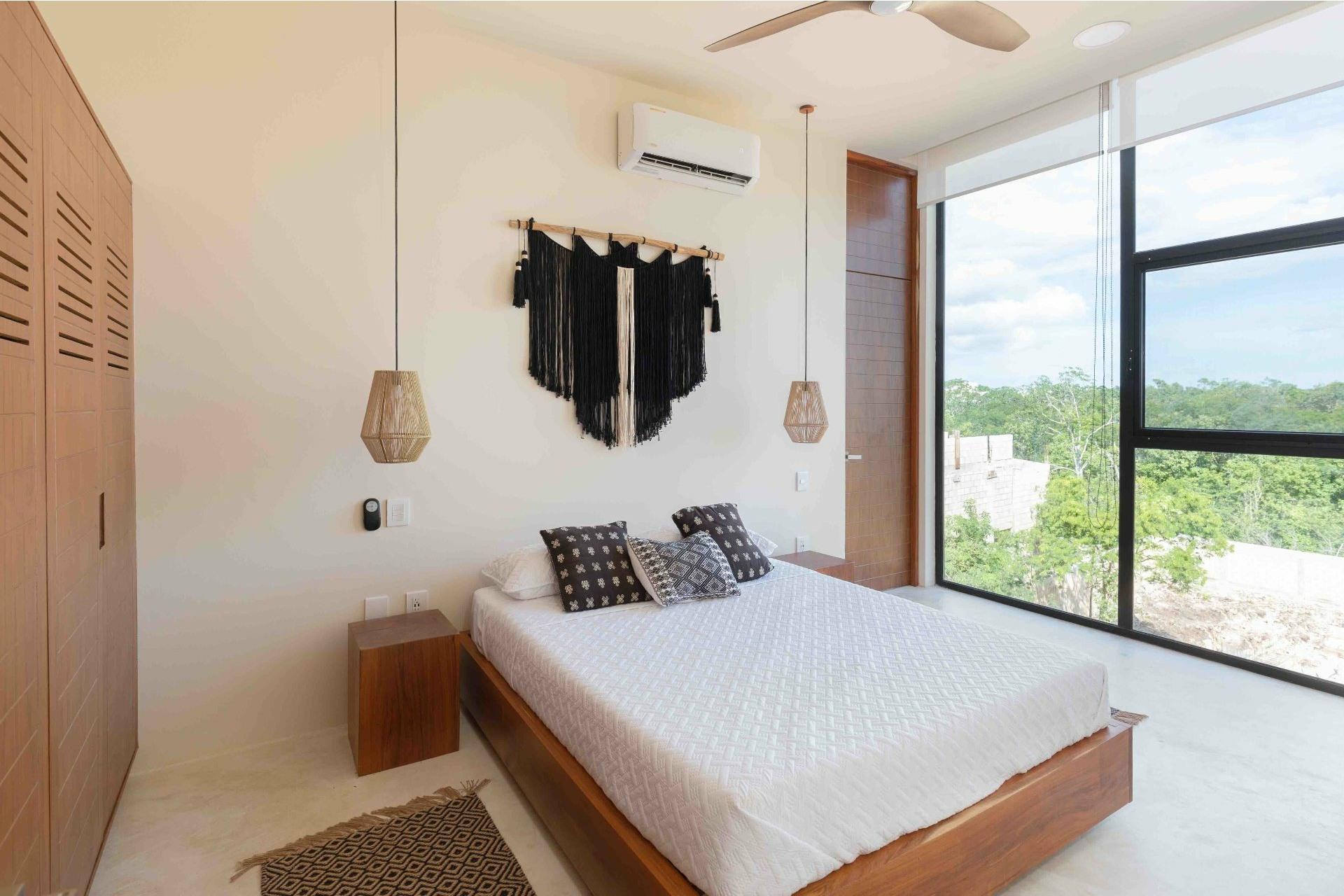 image 3 - Apartment For sale Autres pays - 7 rooms
