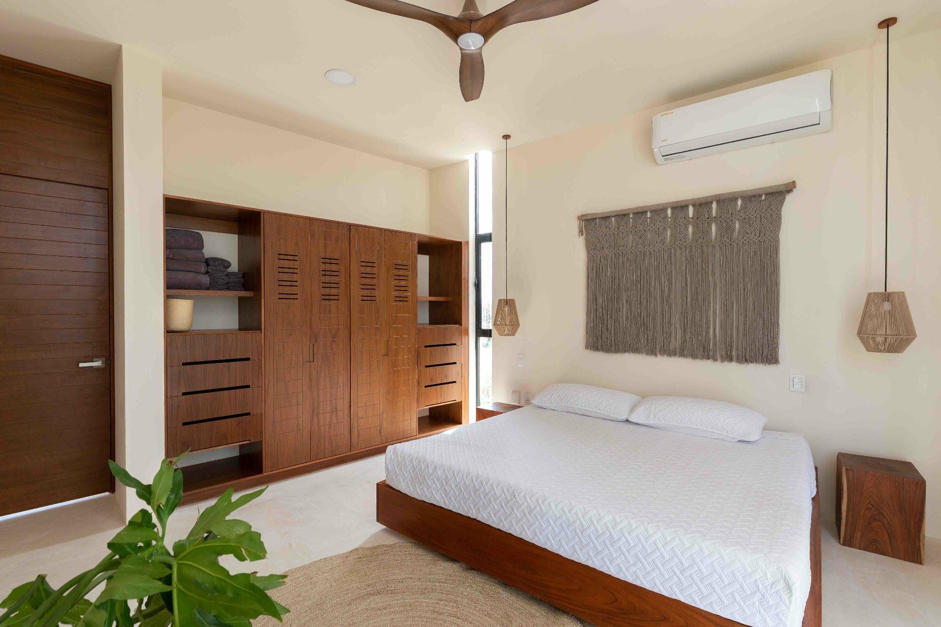 image 6 - Apartment For sale Autres pays - 7 rooms