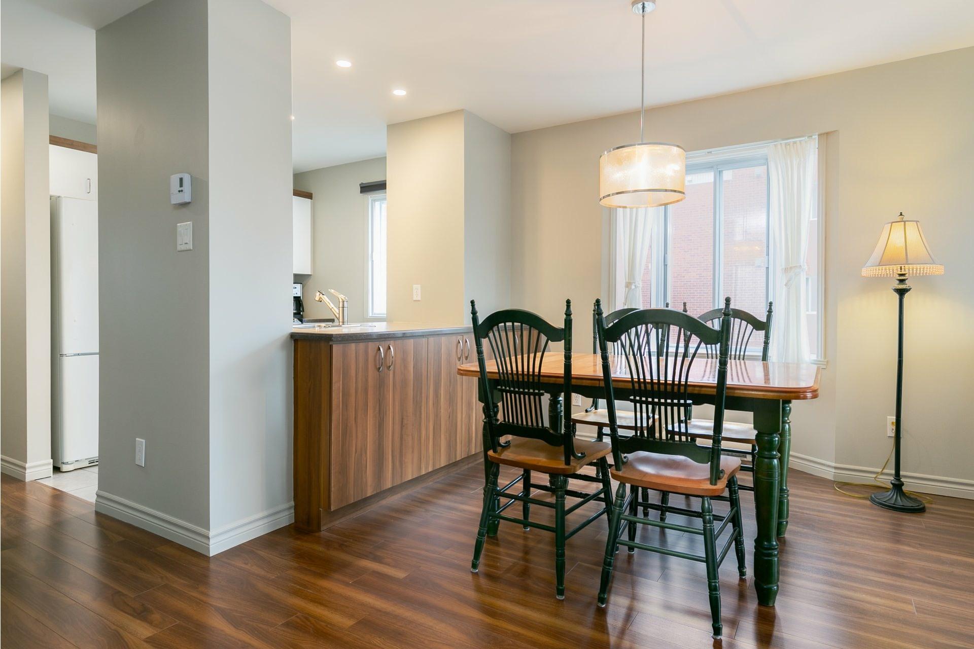 image 6 - Appartement À vendre Mont-Saint-Hilaire - 7 pièces