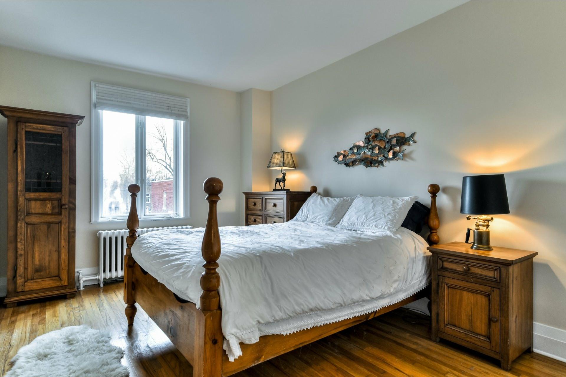 image 24 - Maison À vendre Côte-des-Neiges/Notre-Dame-de-Grâce Montréal  - 13 pièces