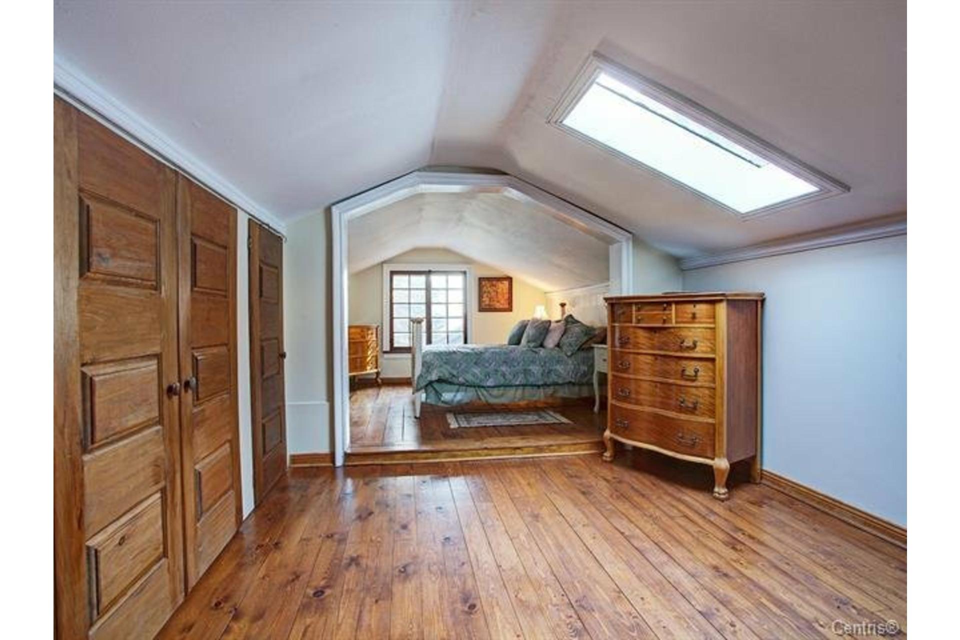 image 16 - MX - Casa sola - MX En venta Vaudreuil-Dorion - 12 habitaciones