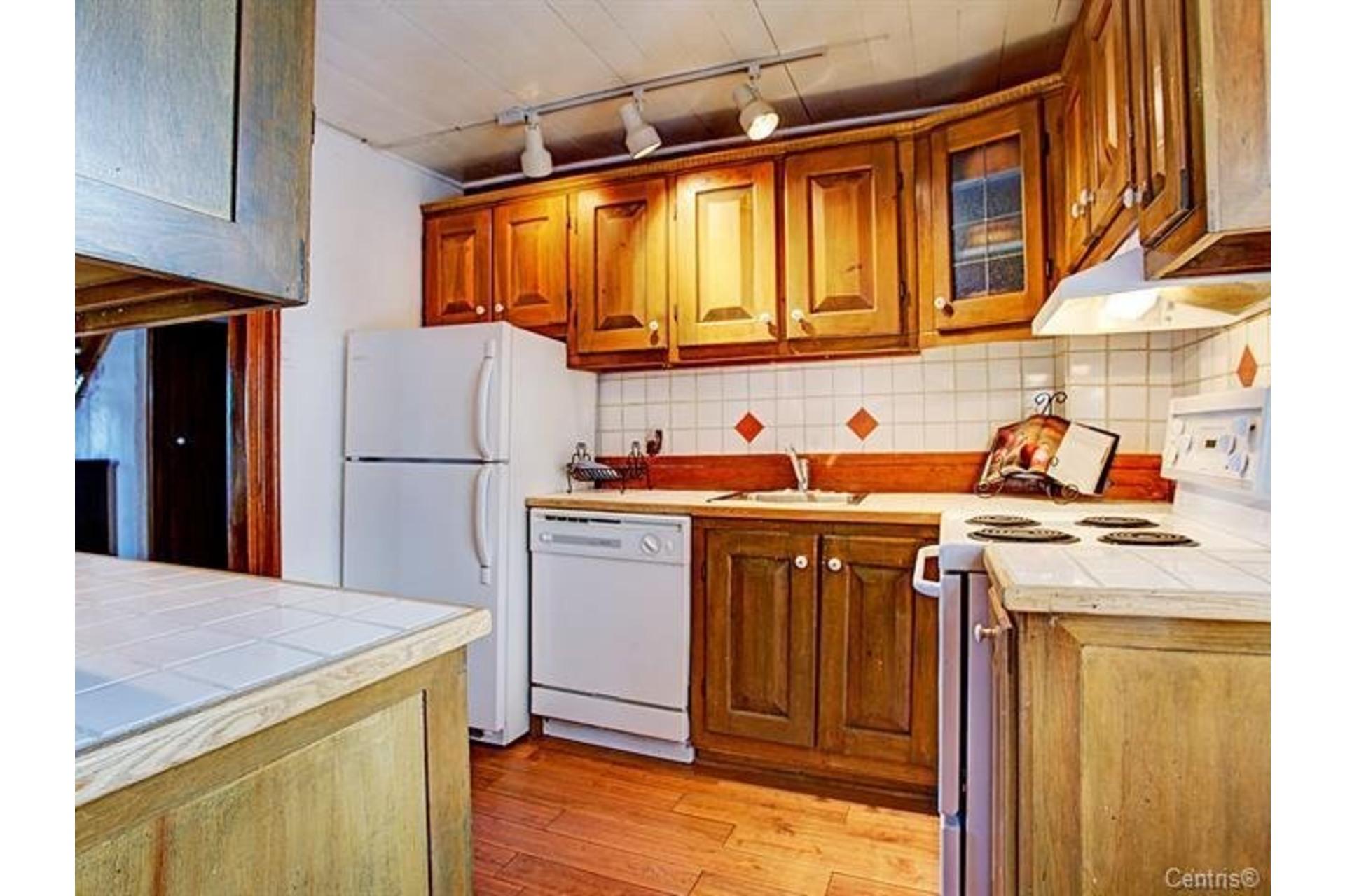 image 12 - MX - Casa sola - MX En venta Vaudreuil-Dorion - 12 habitaciones