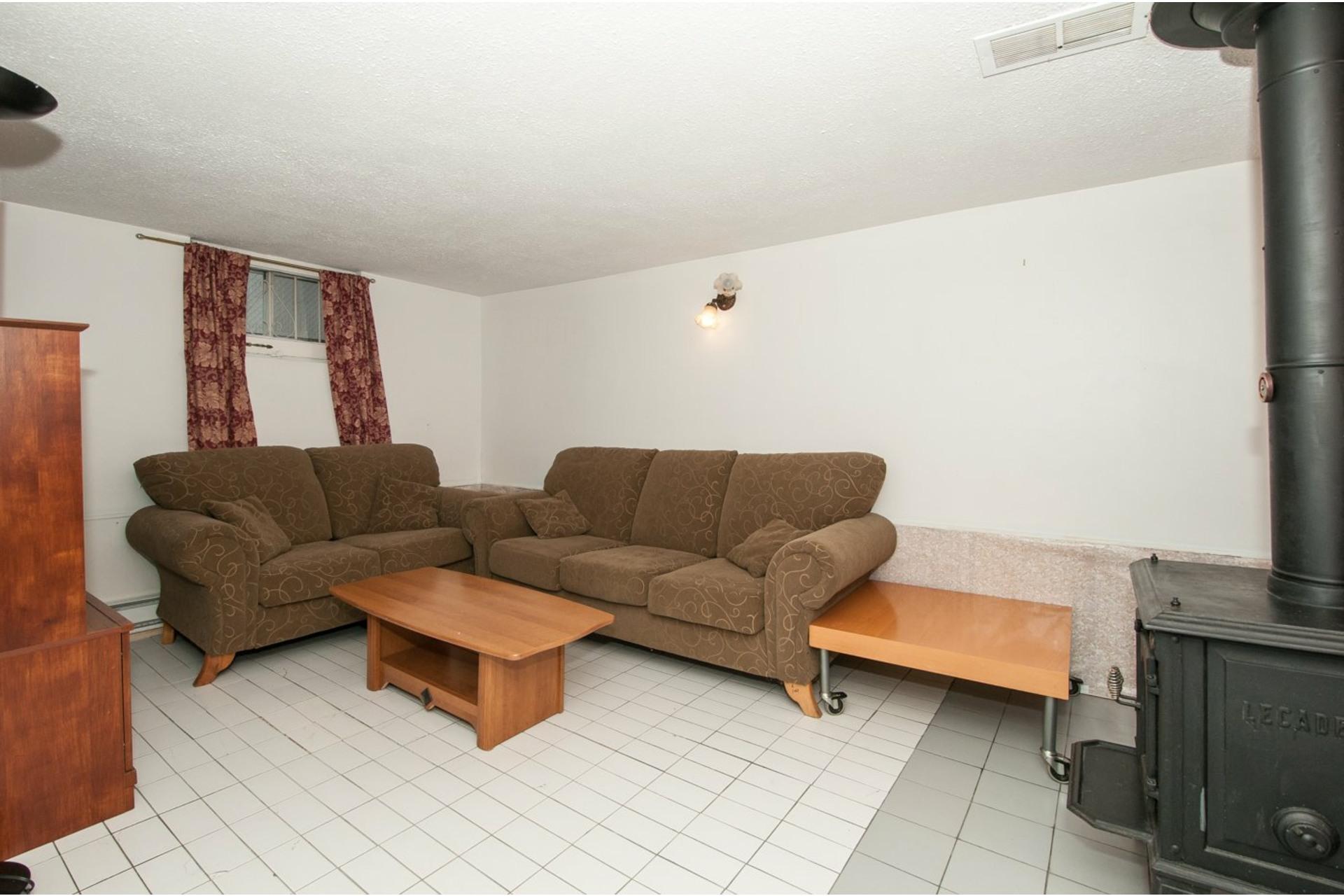image 17 - Maison À vendre Le Vieux-Longueuil Longueuil  - 8 pièces