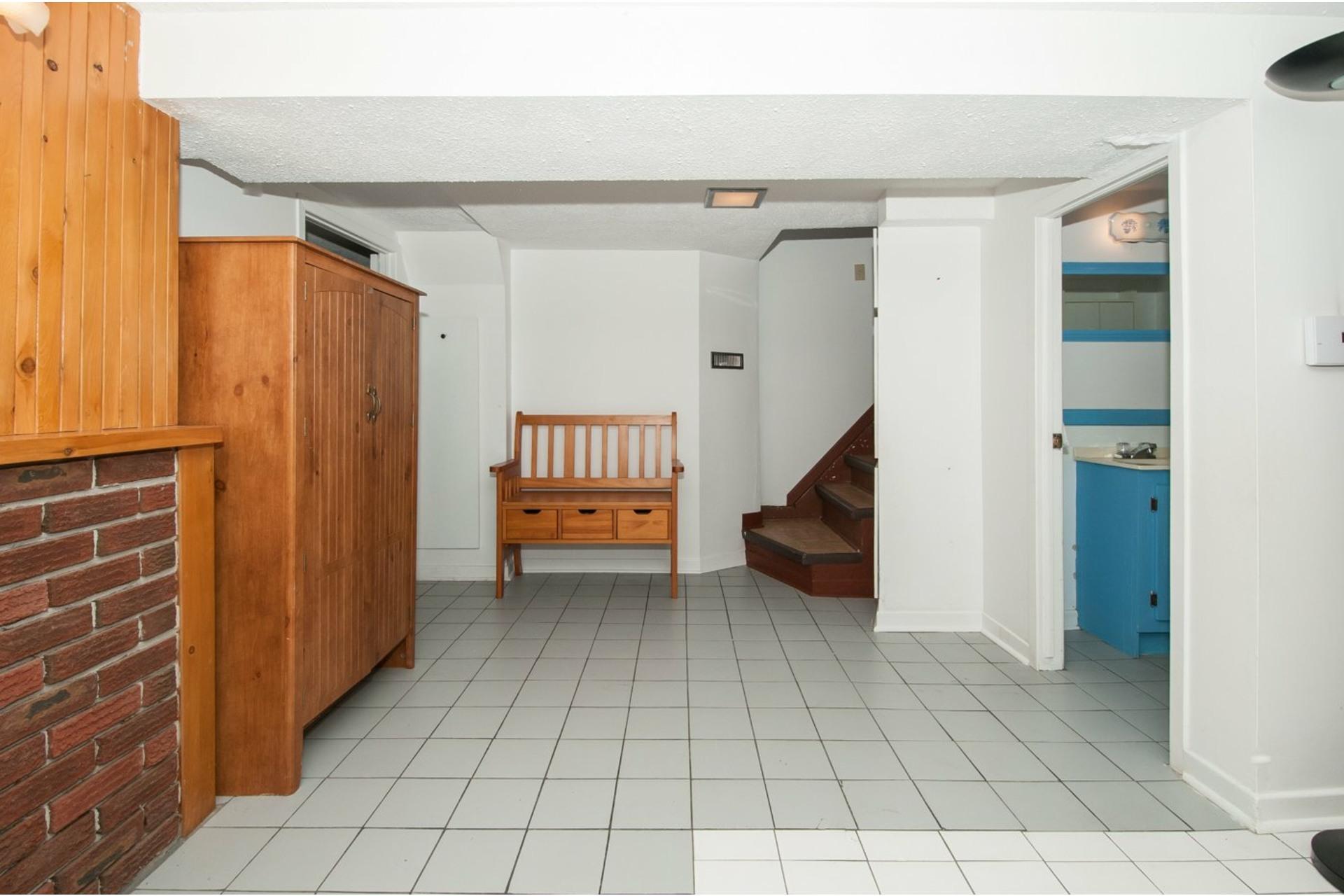 image 20 - Maison À vendre Le Vieux-Longueuil Longueuil  - 8 pièces
