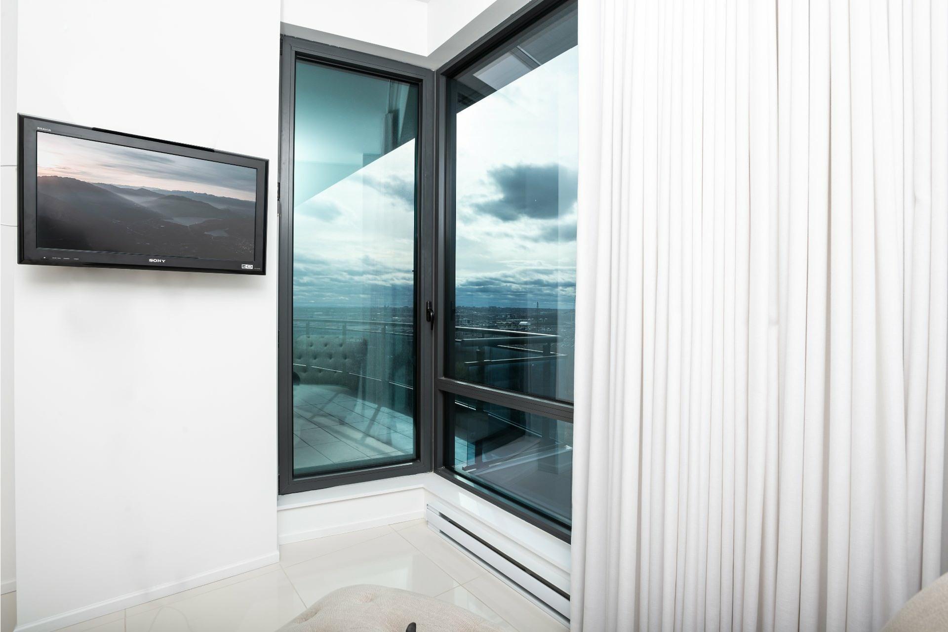 image 15 - Apartment For sale Les Rivières Québec  - 7 rooms