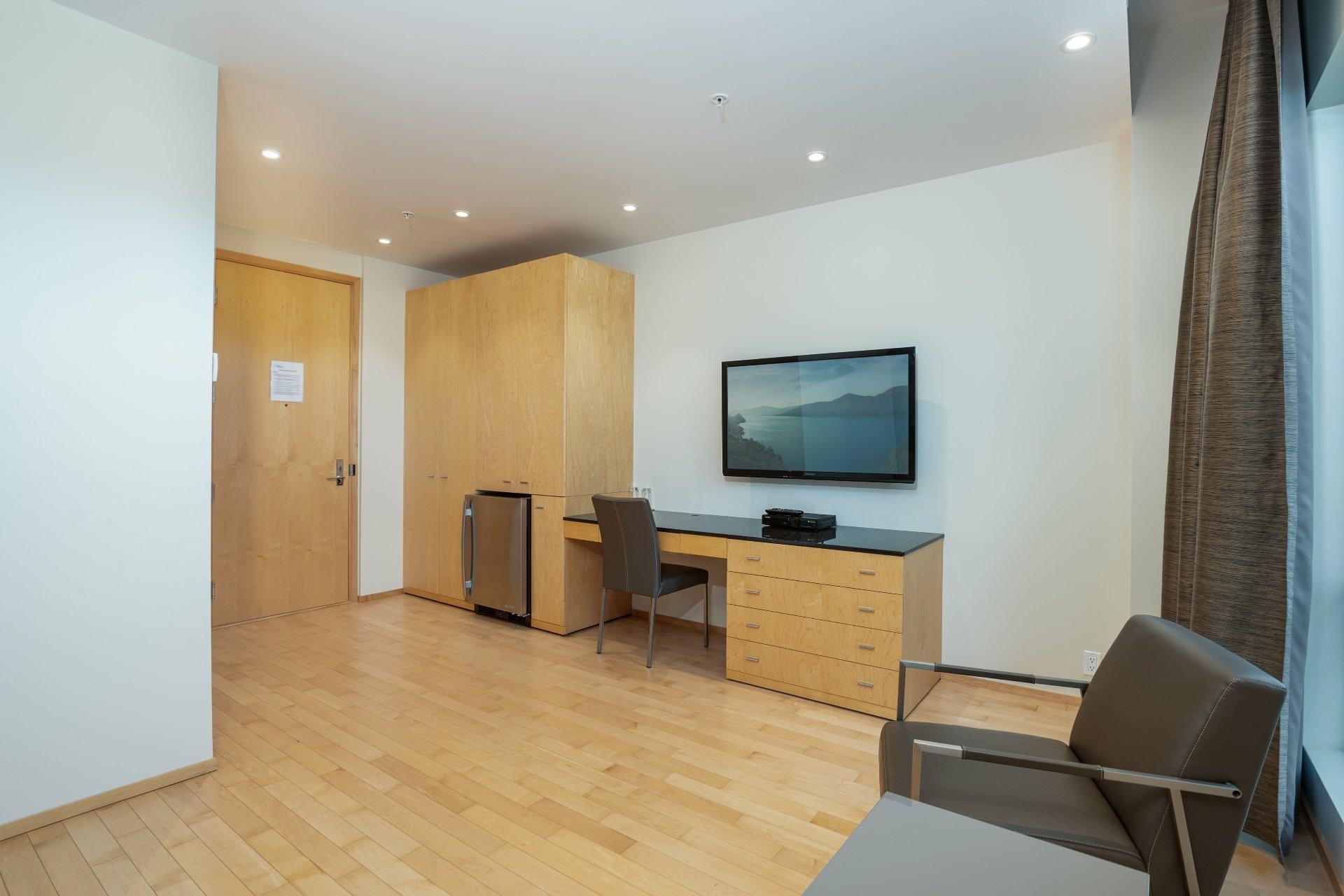 image 33 - Apartment For sale Les Rivières Québec  - 7 rooms