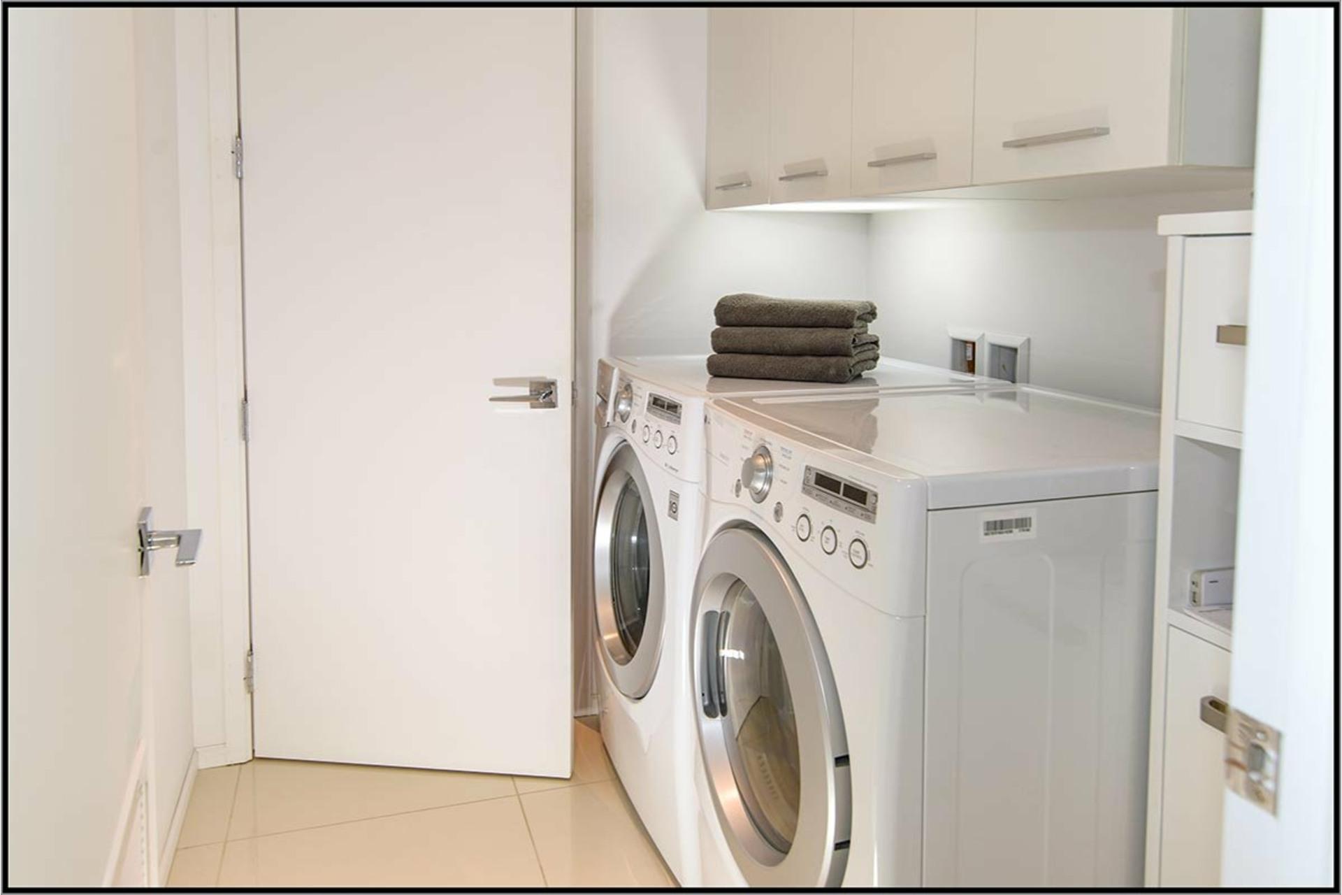image 19 - Apartment For sale Les Rivières Québec  - 7 rooms