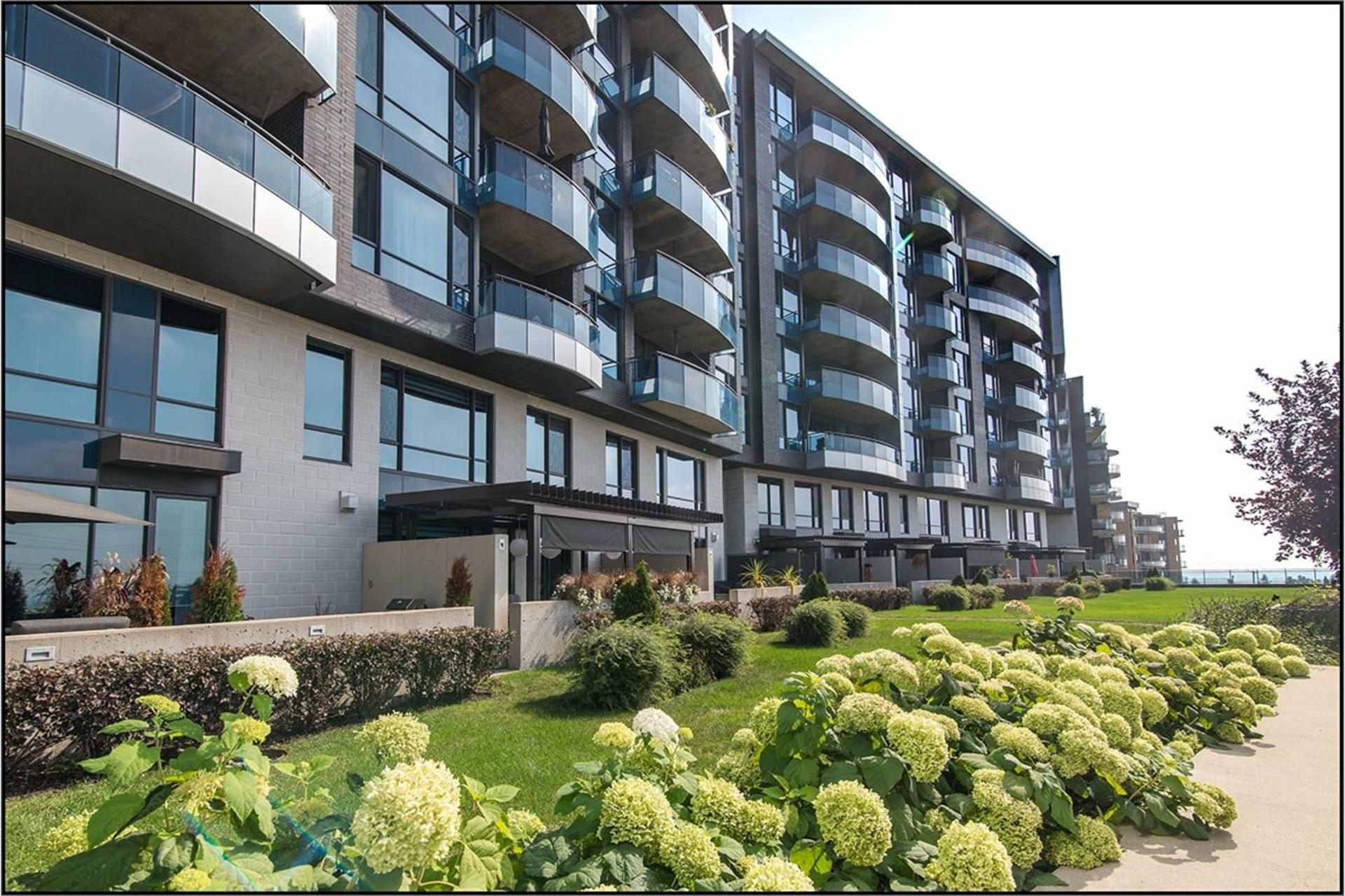 image 31 - Apartment For sale Les Rivières Québec  - 7 rooms