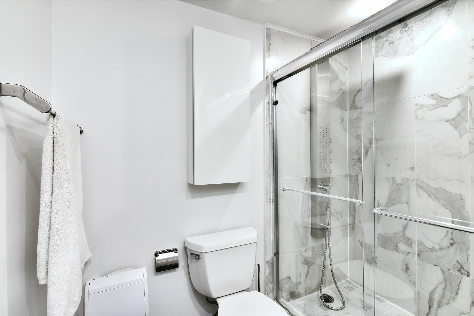 image 19 - Departamento En venta Saint-Léonard Montréal  - 8 habitaciones