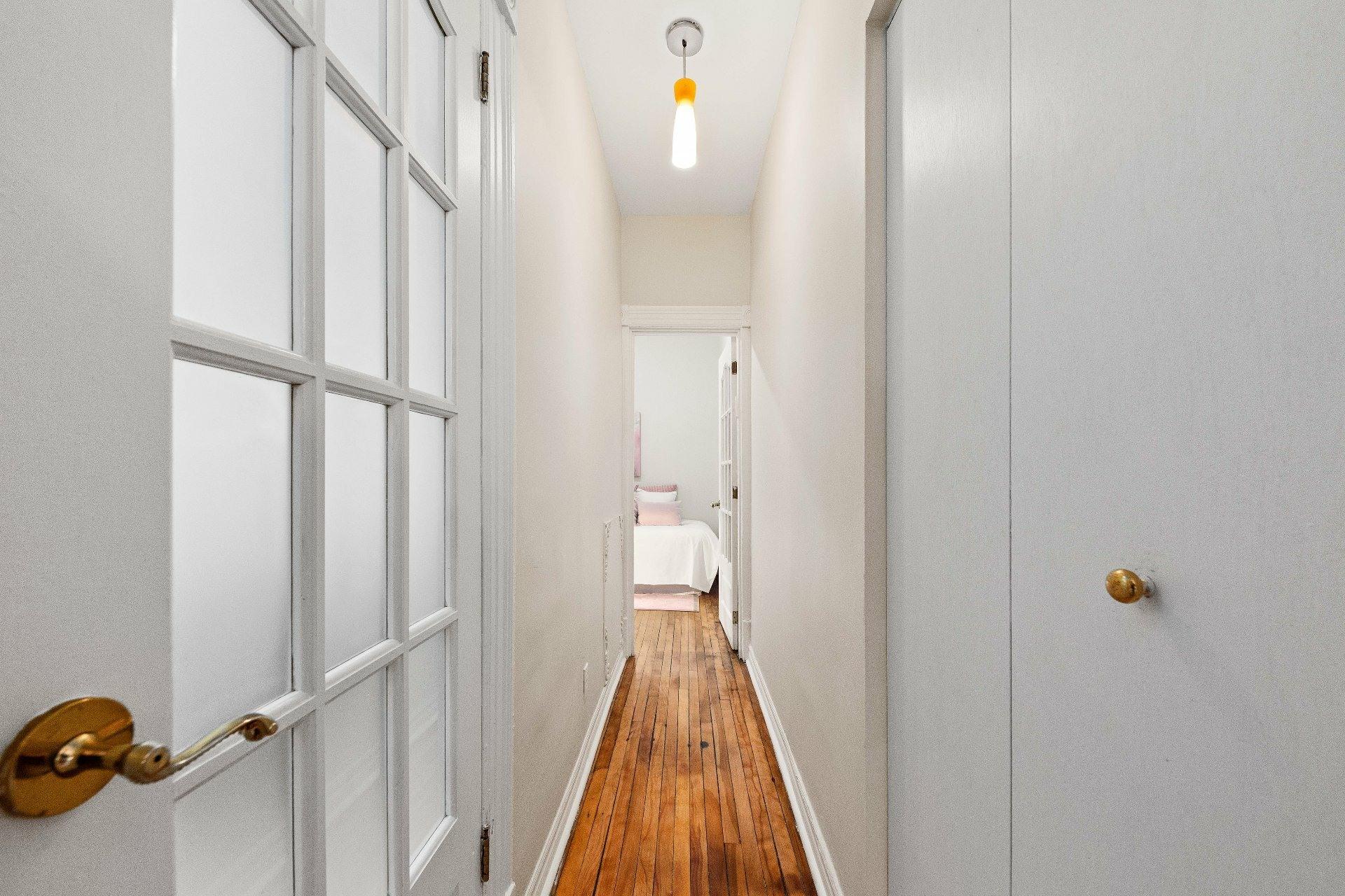 image 22 - Triplex For sale Le Plateau-Mont-Royal Montréal  - 7 rooms
