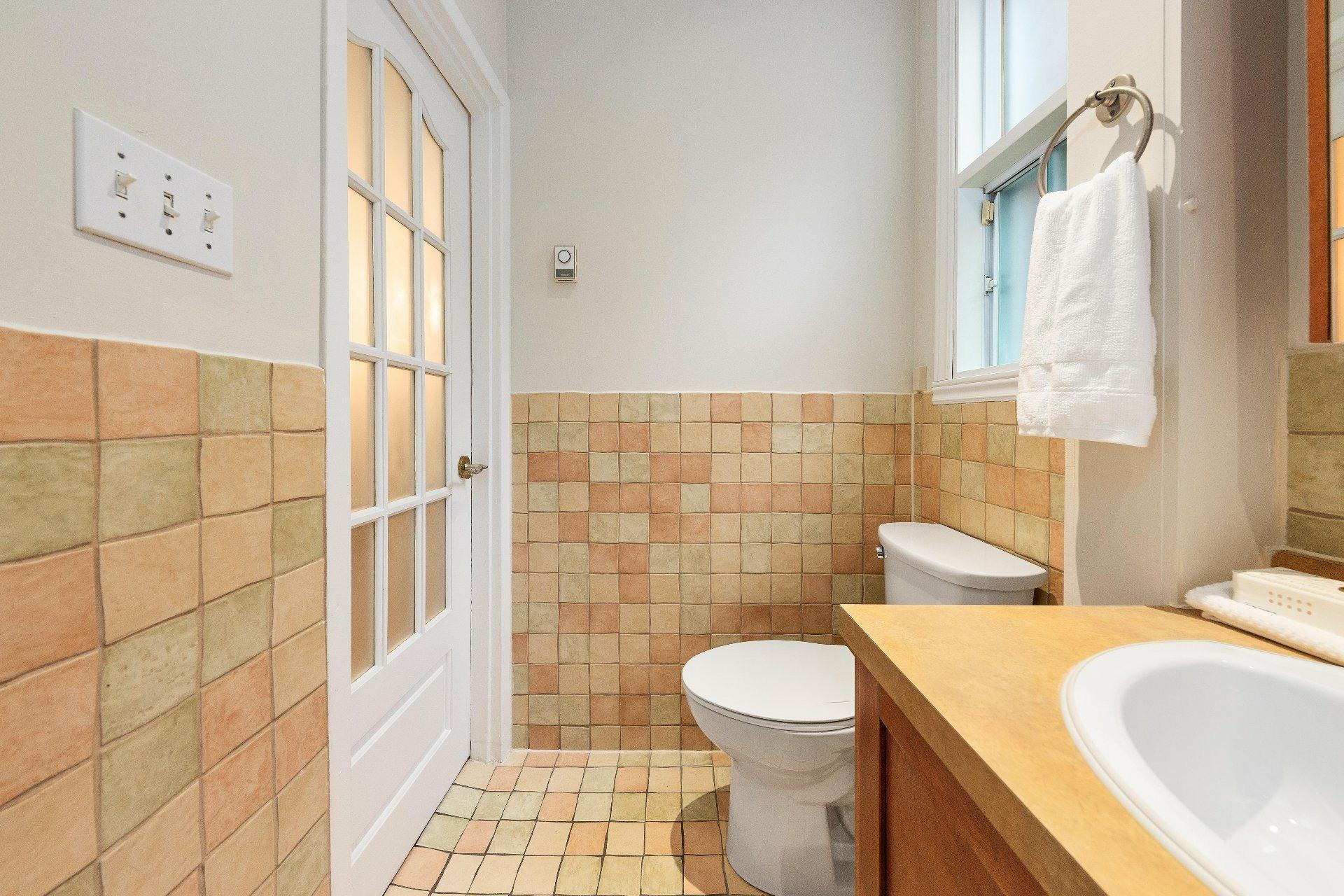 image 21 - Triplex For sale Le Plateau-Mont-Royal Montréal  - 7 rooms