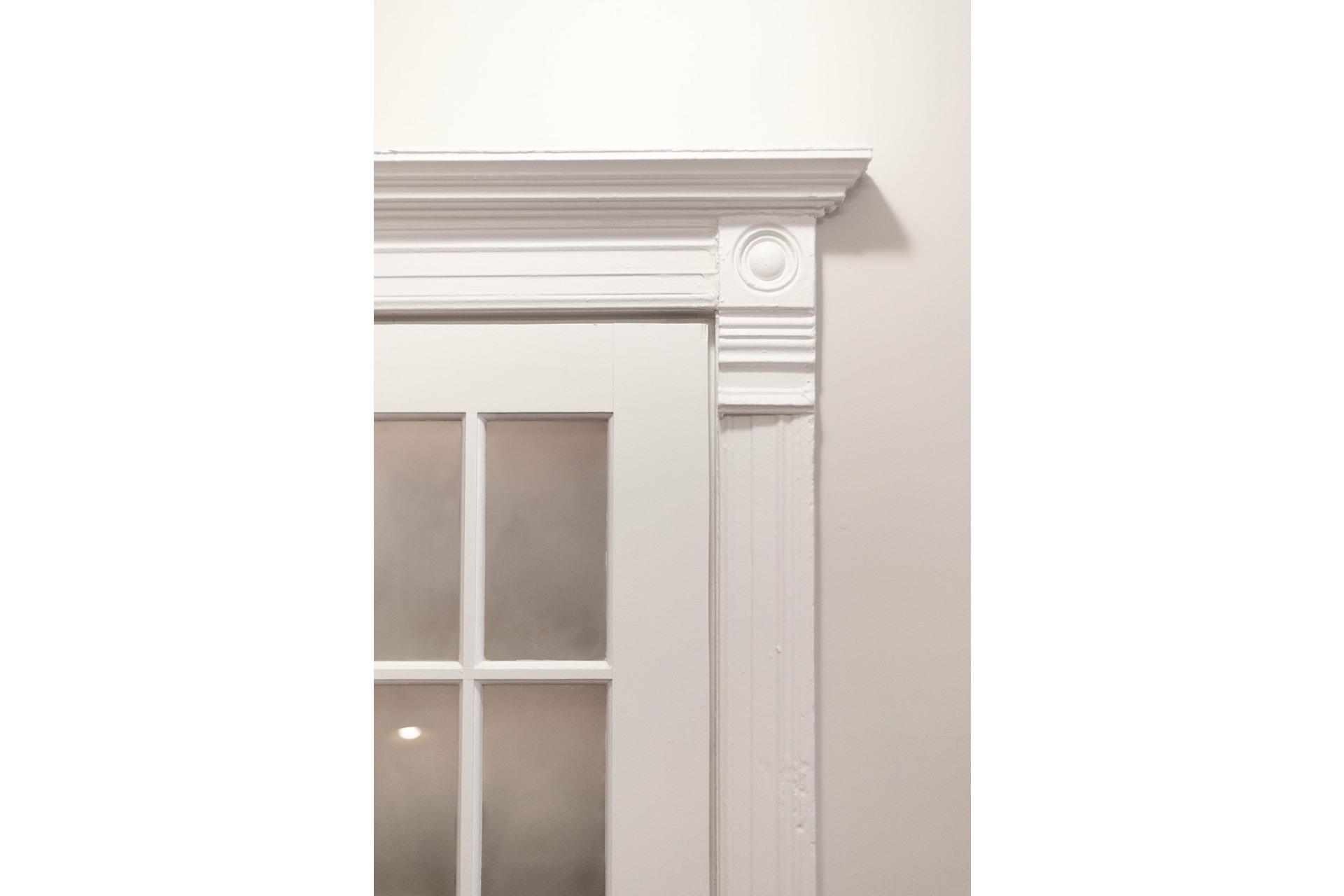 image 40 - Triplex À vendre Le Plateau-Mont-Royal Montréal  - 7 pièces