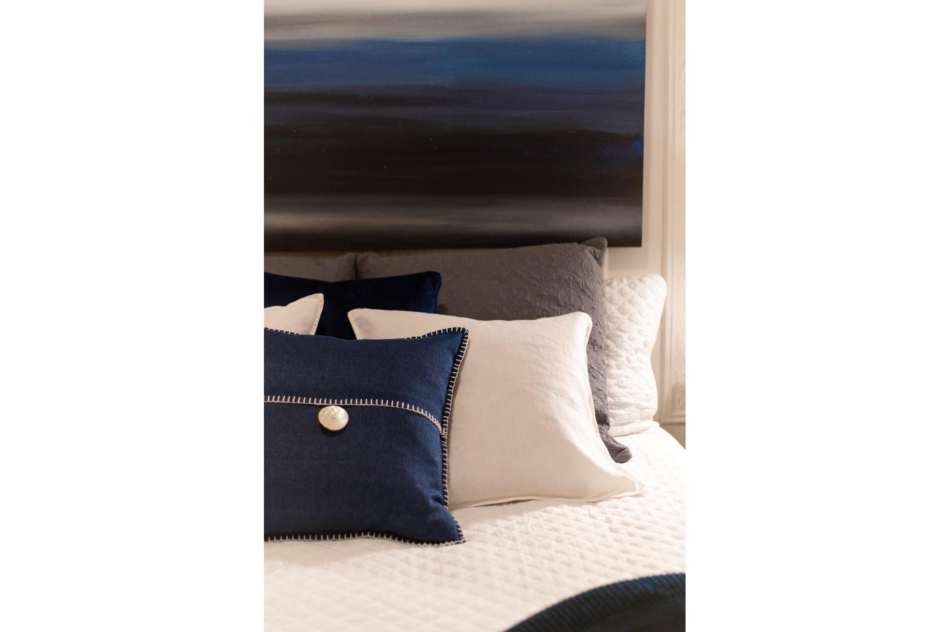 image 37 - Triplex For sale Le Plateau-Mont-Royal Montréal  - 7 rooms