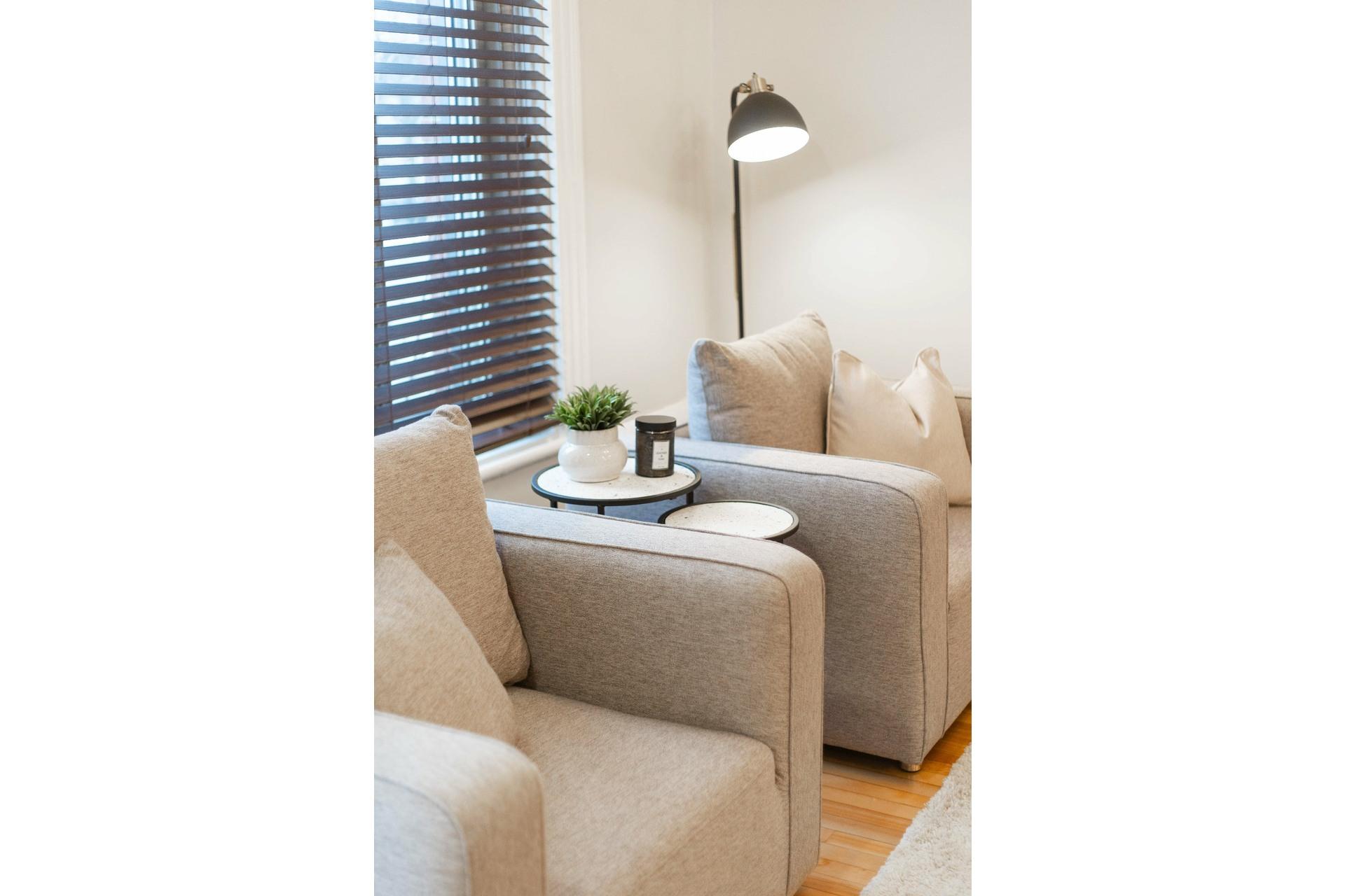 image 33 - Triplex For sale Le Plateau-Mont-Royal Montréal  - 7 rooms