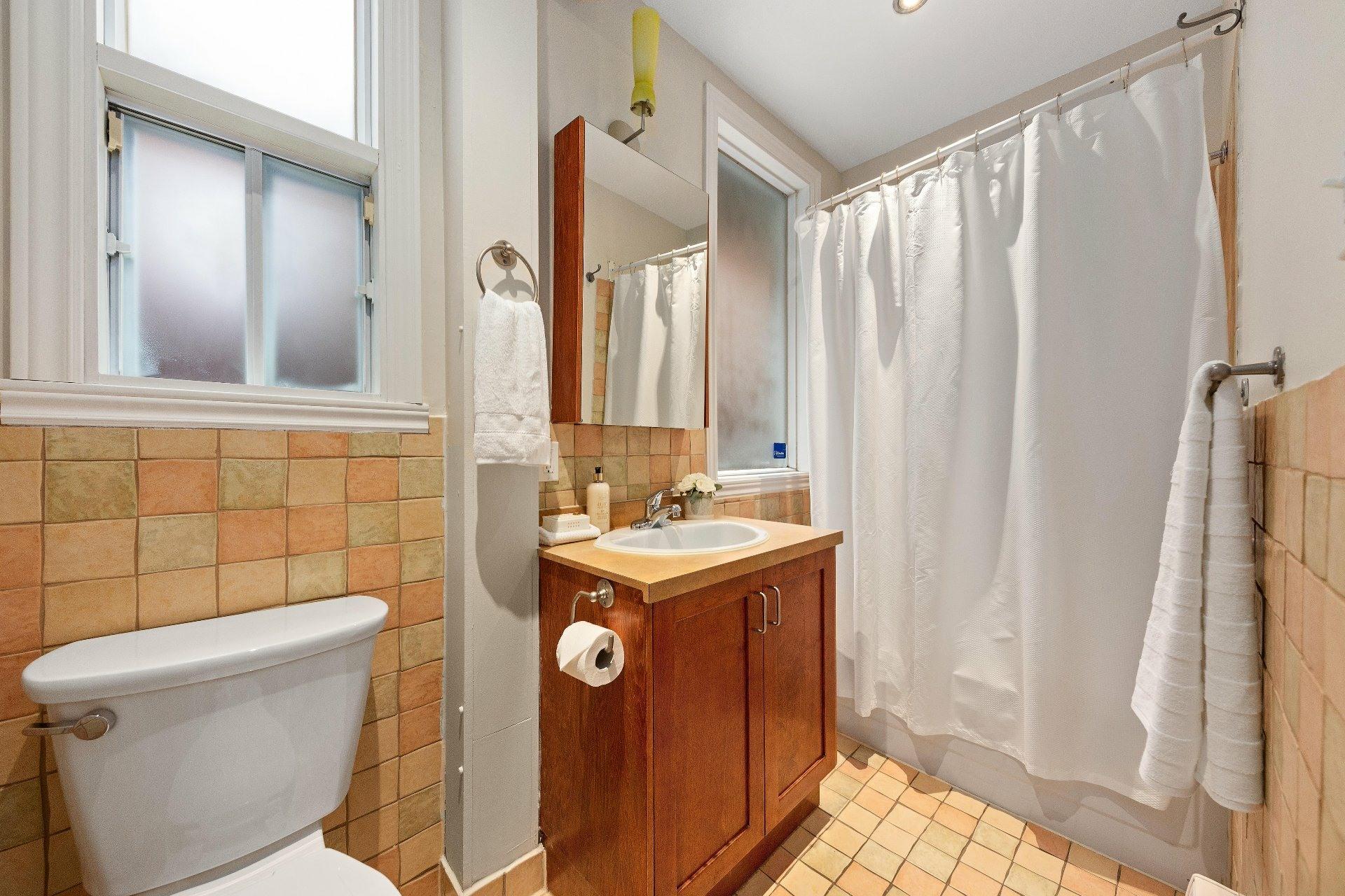 image 20 - Triplex For sale Le Plateau-Mont-Royal Montréal  - 7 rooms