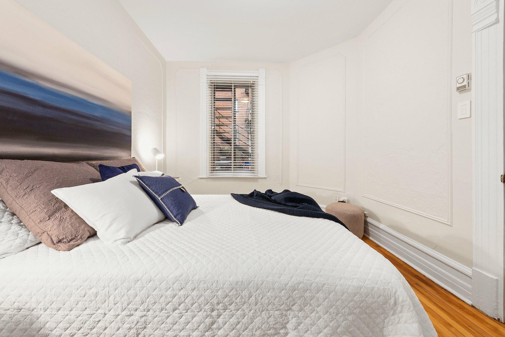 image 18 - Triplex For sale Le Plateau-Mont-Royal Montréal  - 7 rooms