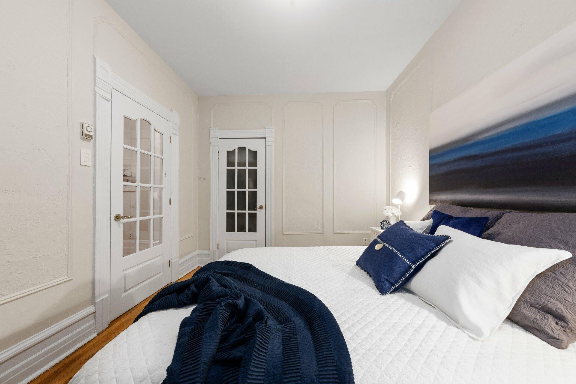 image 19 - Triplex For sale Le Plateau-Mont-Royal Montréal  - 7 rooms
