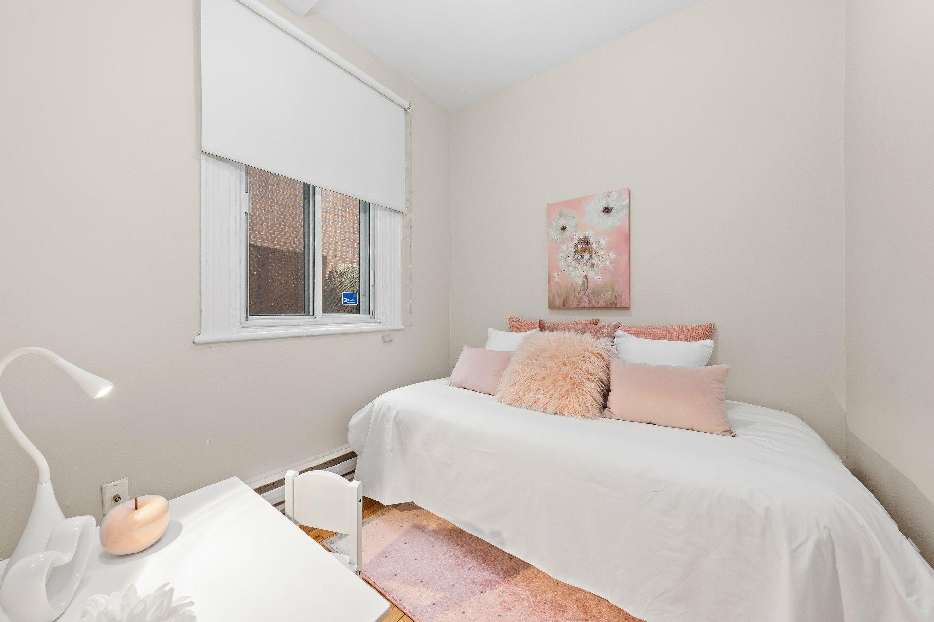 image 24 - Triplex For sale Le Plateau-Mont-Royal Montréal  - 7 rooms