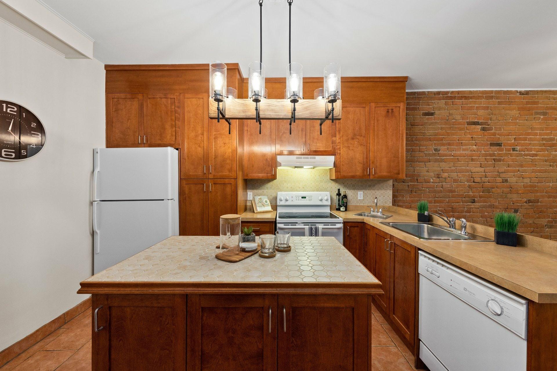 image 12 - Triplex For sale Le Plateau-Mont-Royal Montréal  - 7 rooms
