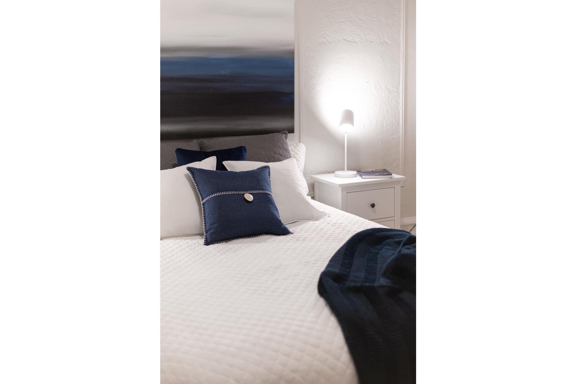 image 29 - Triplex For sale Le Plateau-Mont-Royal Montréal  - 7 rooms