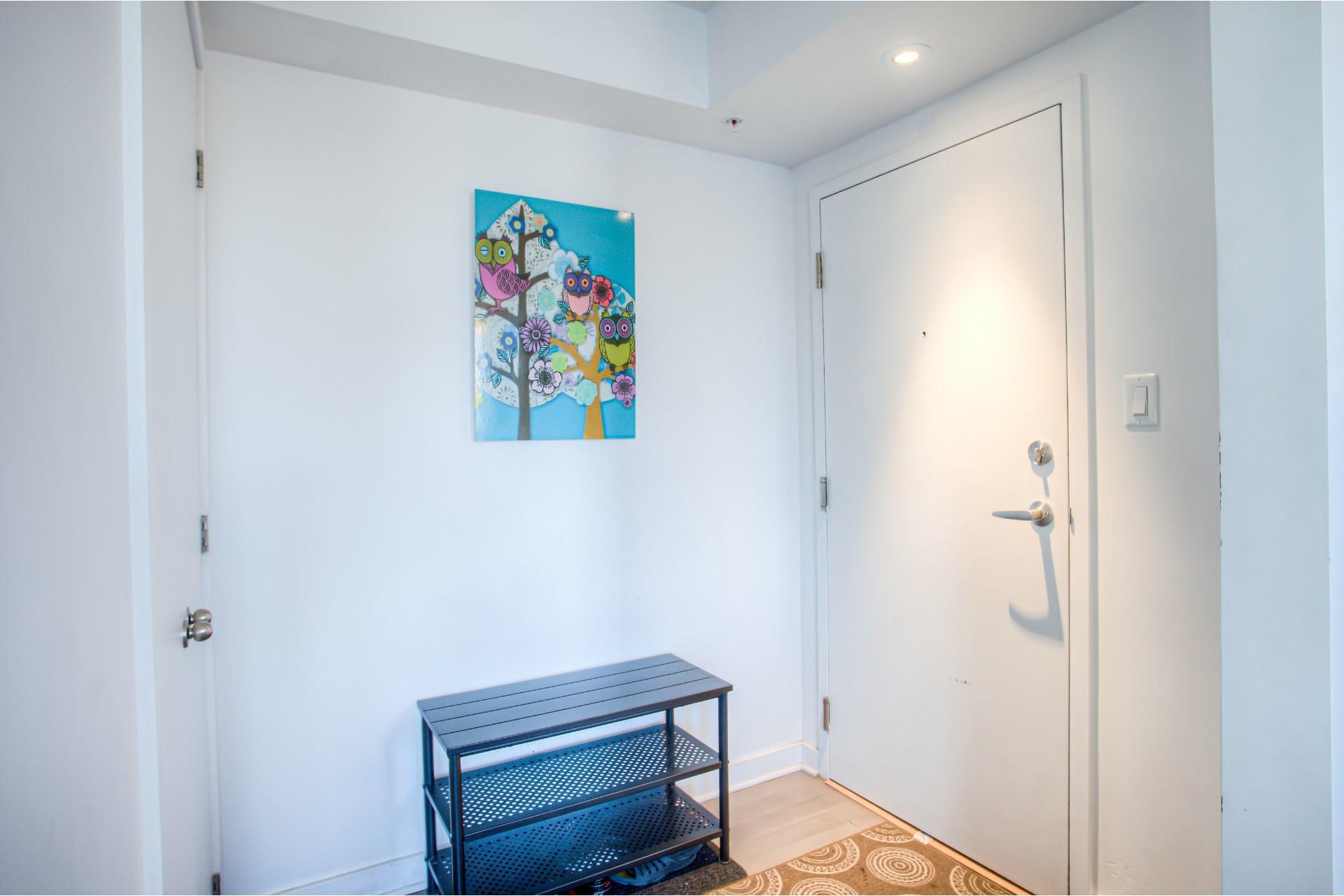 image 3 - Apartment For sale Ahuntsic-Cartierville Montréal  - 7 rooms